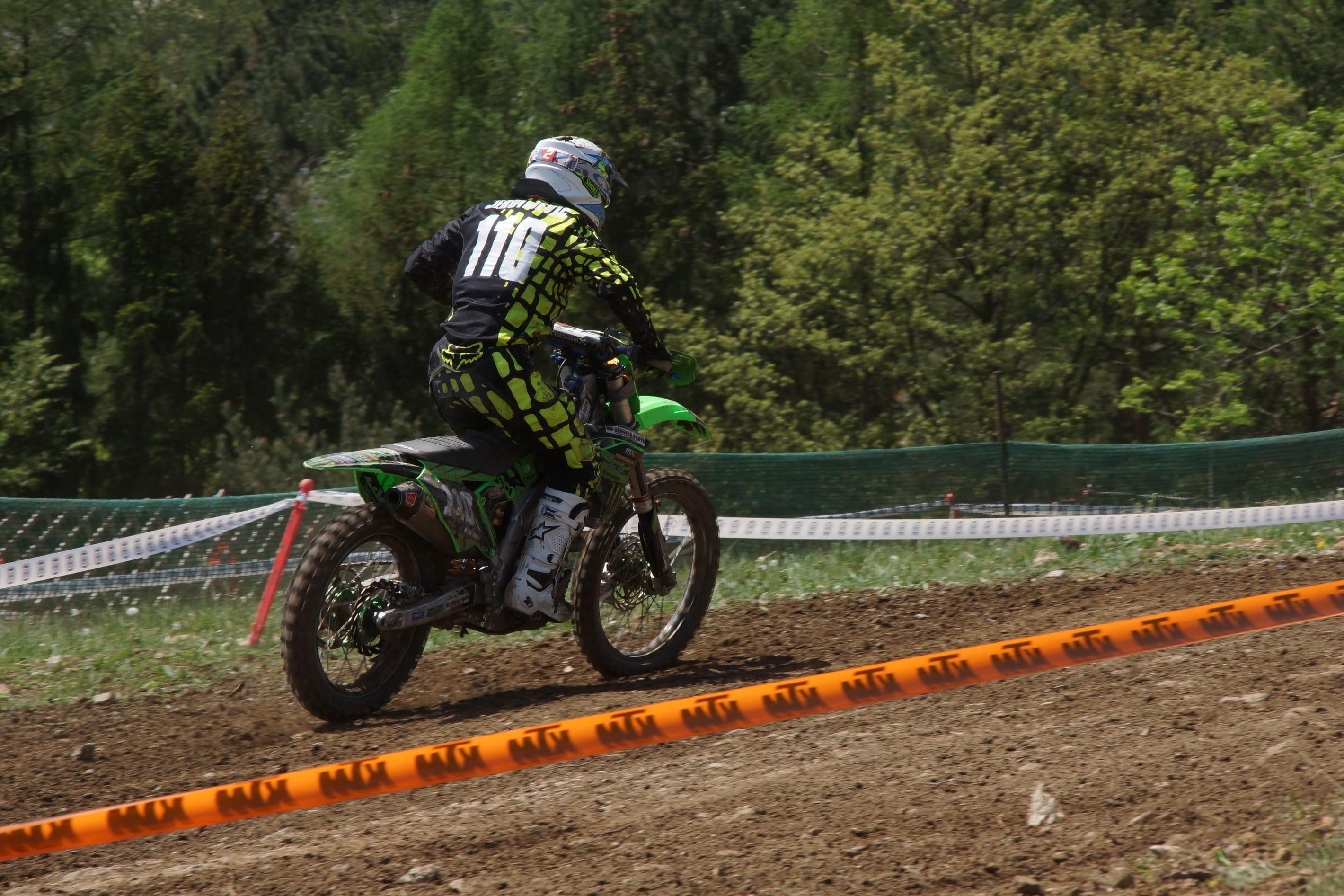 DSC1094_Moto Cross Sittendorf