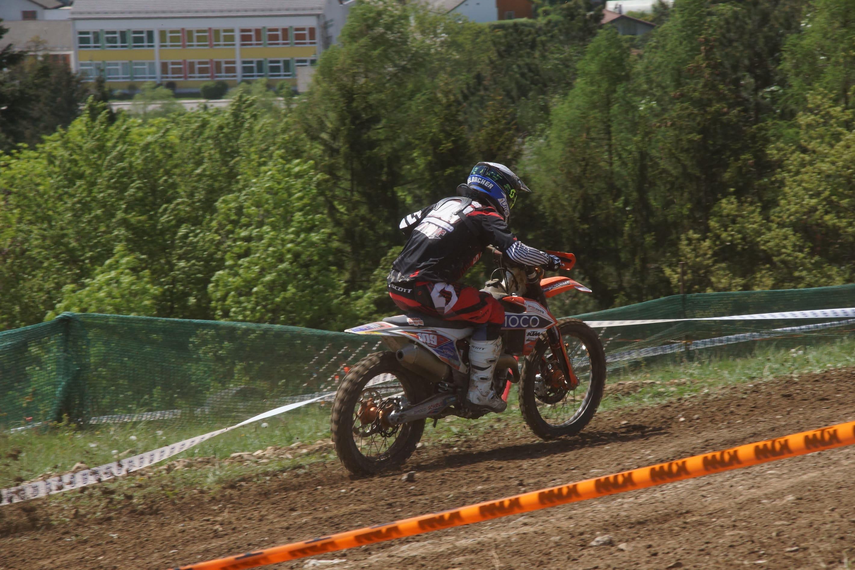 DSC1096_Moto Cross Sittendorf