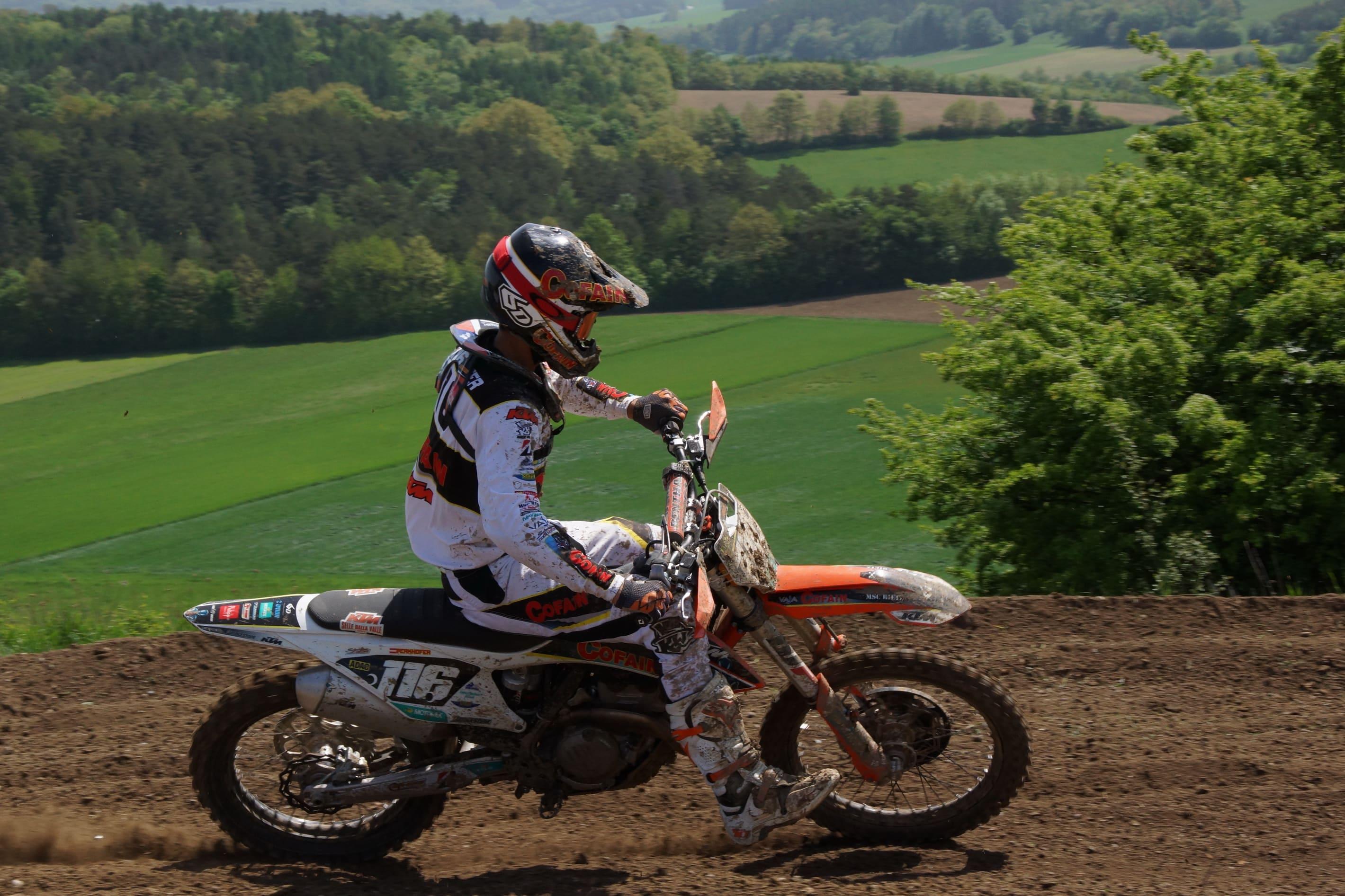 DSC1097_Moto Cross Sittendorf