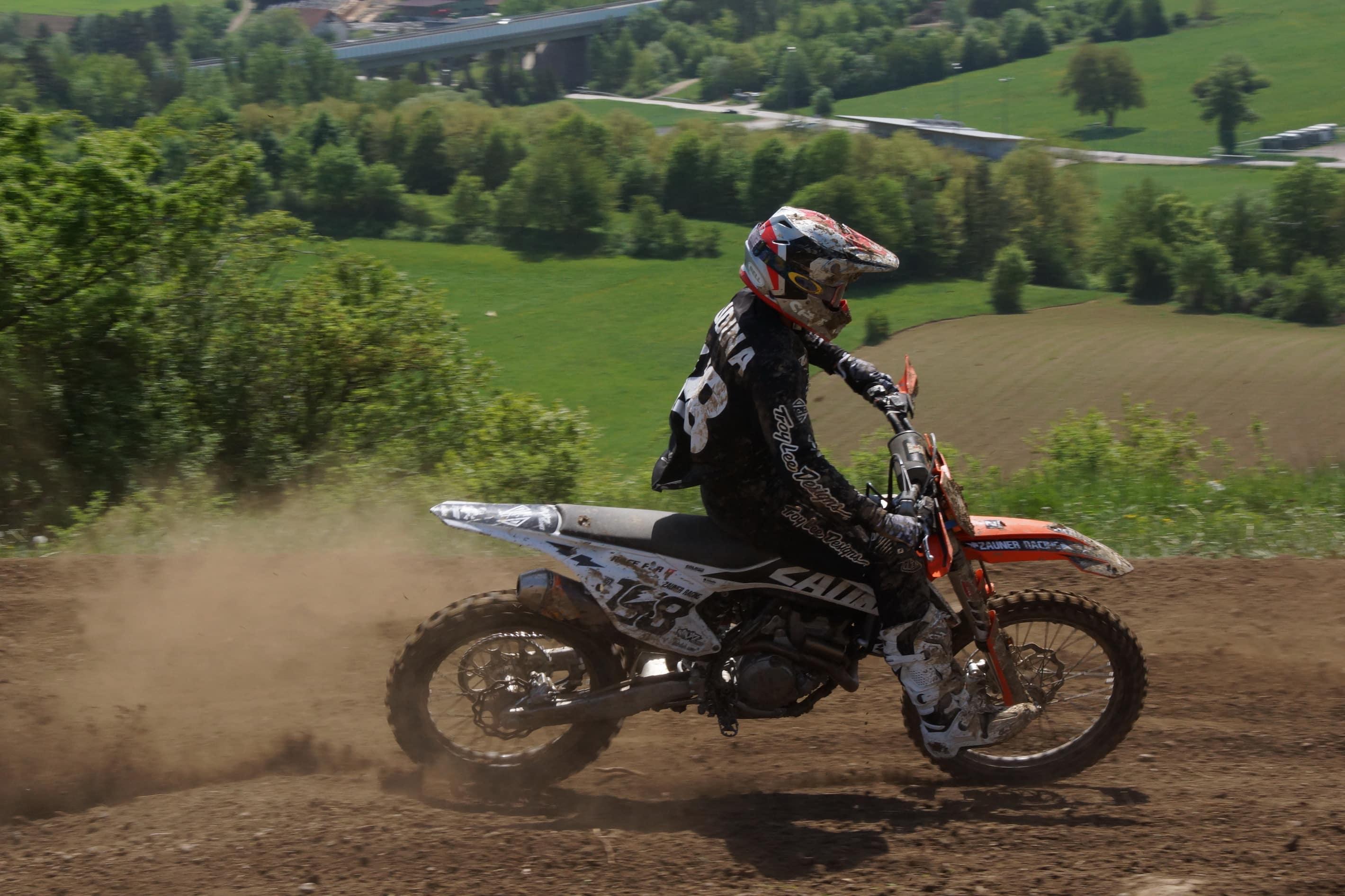 DSC1098_Moto Cross Sittendorf