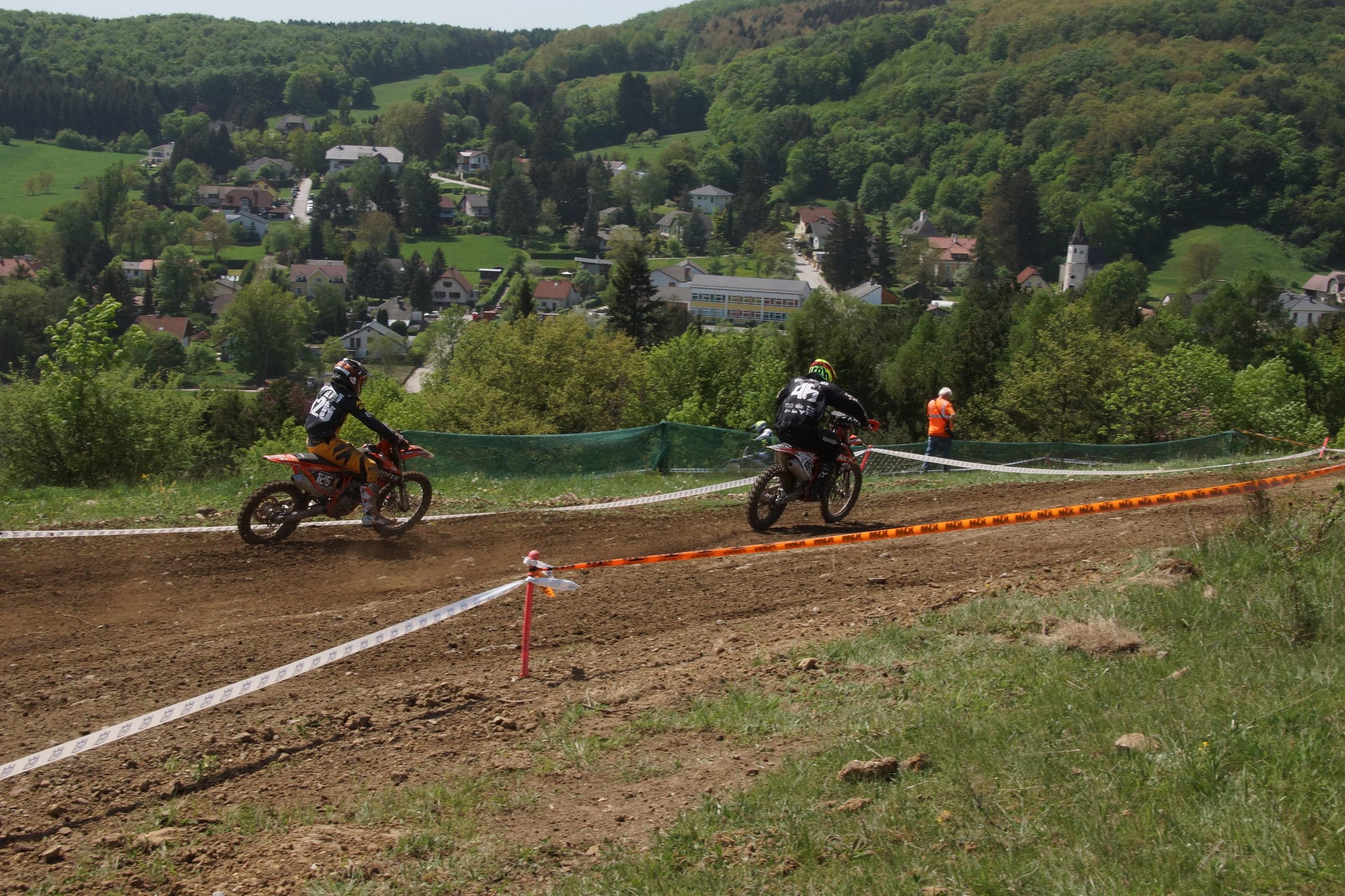 DSC1100_Moto Cross Sittendorf