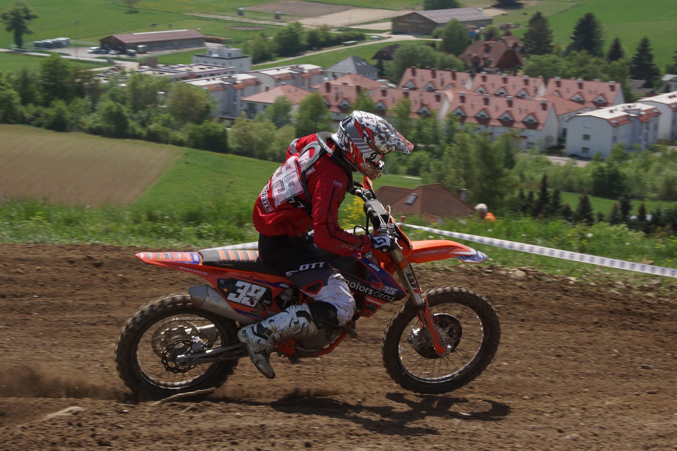 DSC1101_Moto Cross Sittendorf
