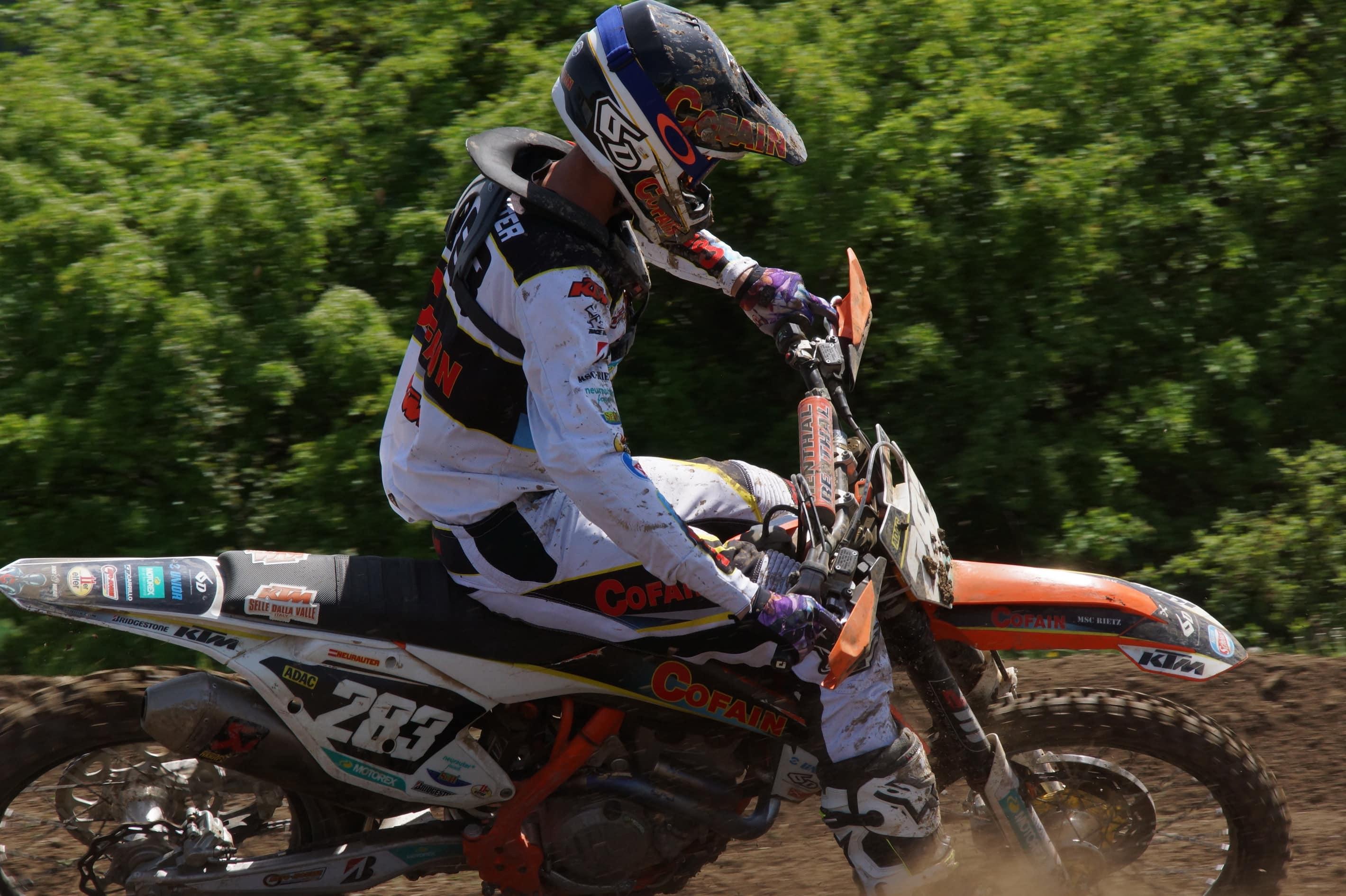 DSC1102_Moto Cross Sittendorf