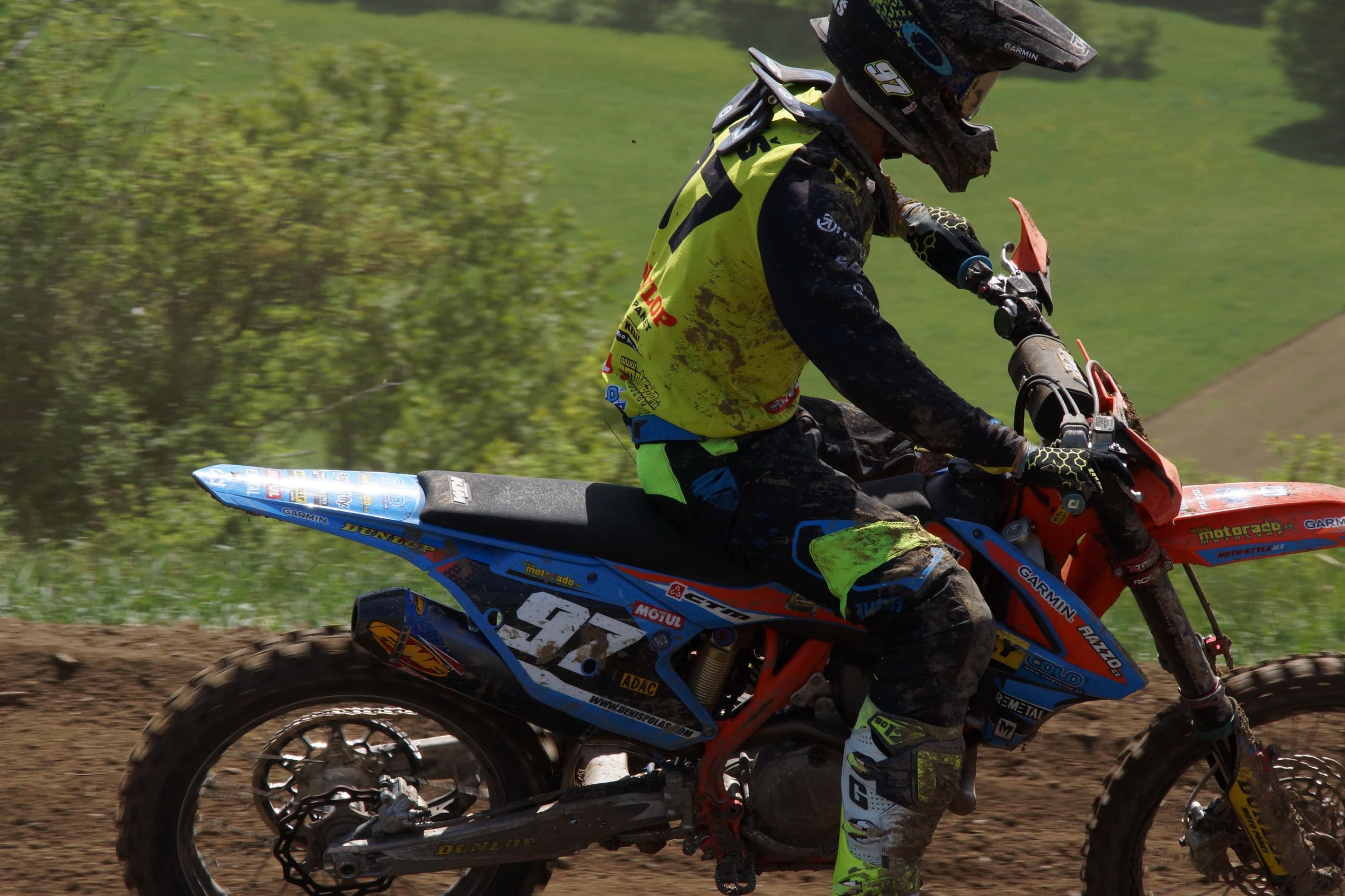 DSC1105_Moto Cross Sittendorf
