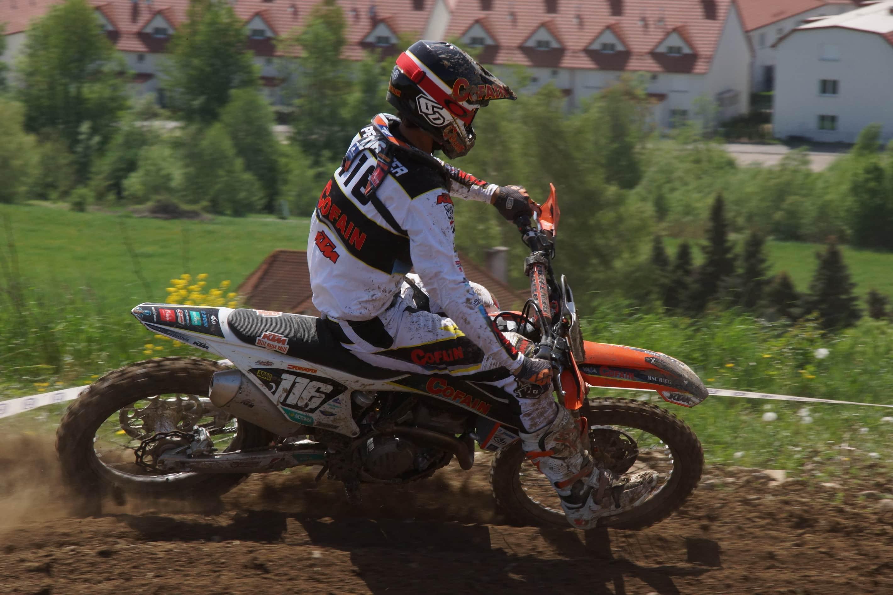DSC1108_Moto Cross Sittendorf