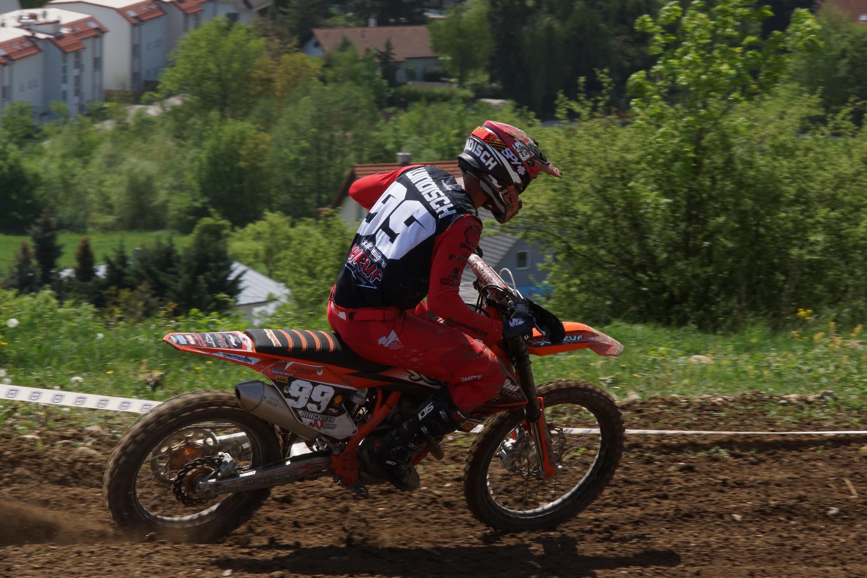 DSC1111_Moto Cross Sittendorf