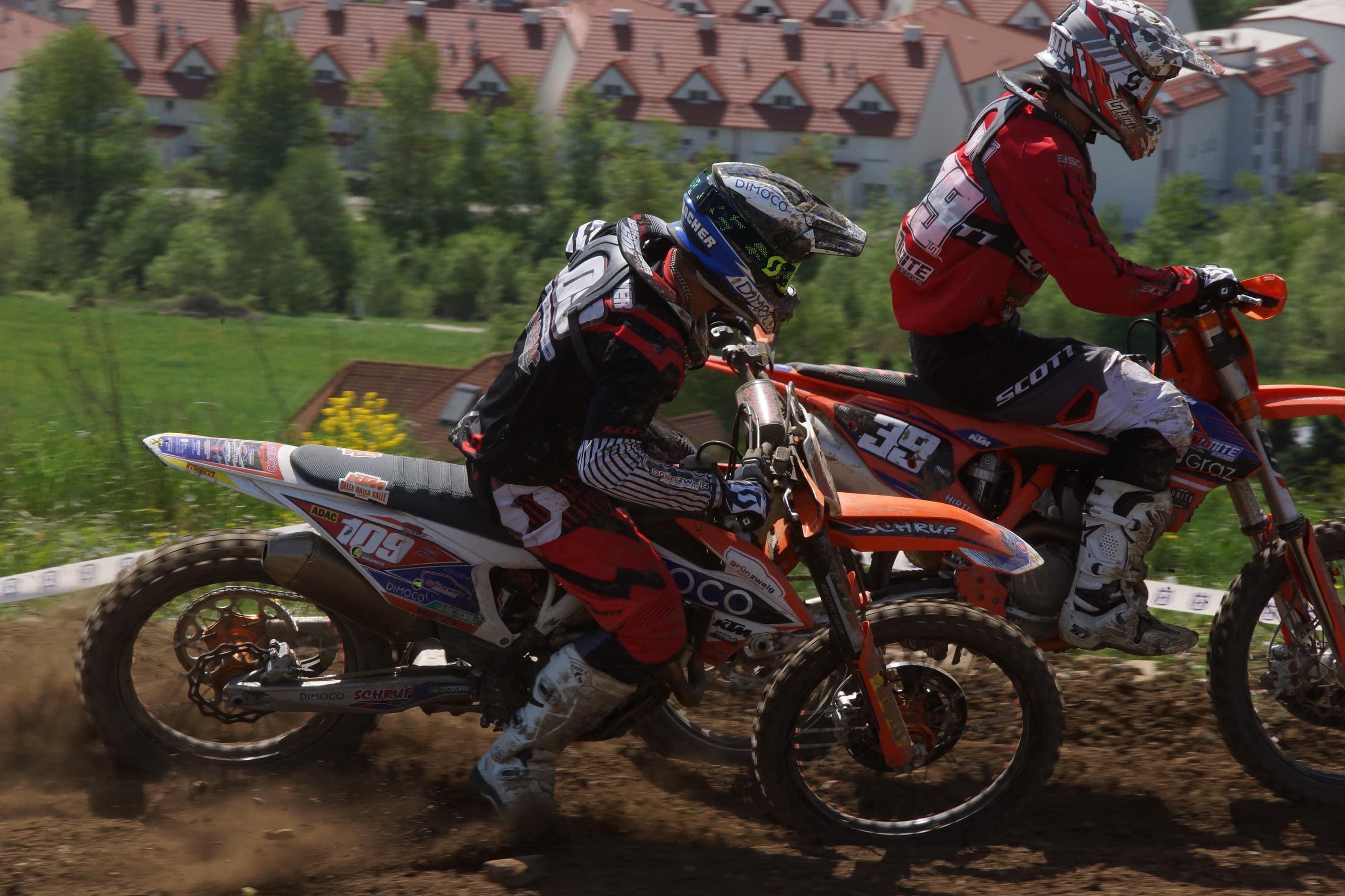 DSC1114_Moto Cross Sittendorf