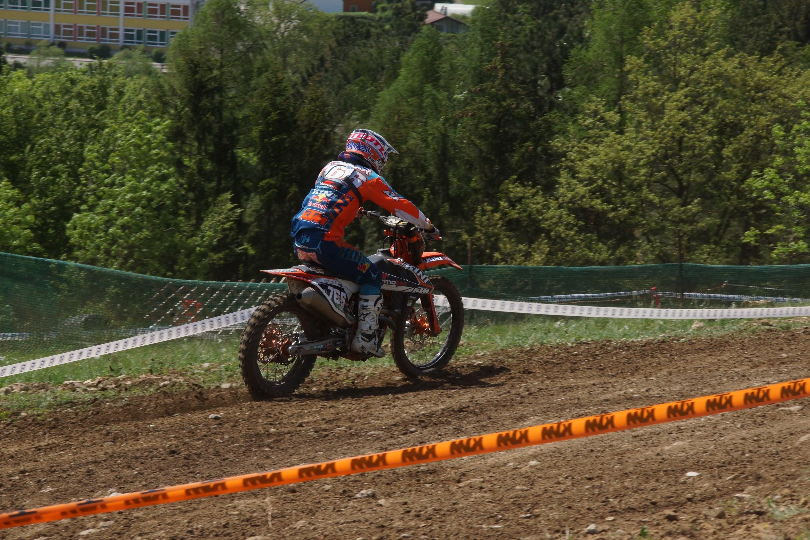 DSC1115_Moto Cross Sittendorf