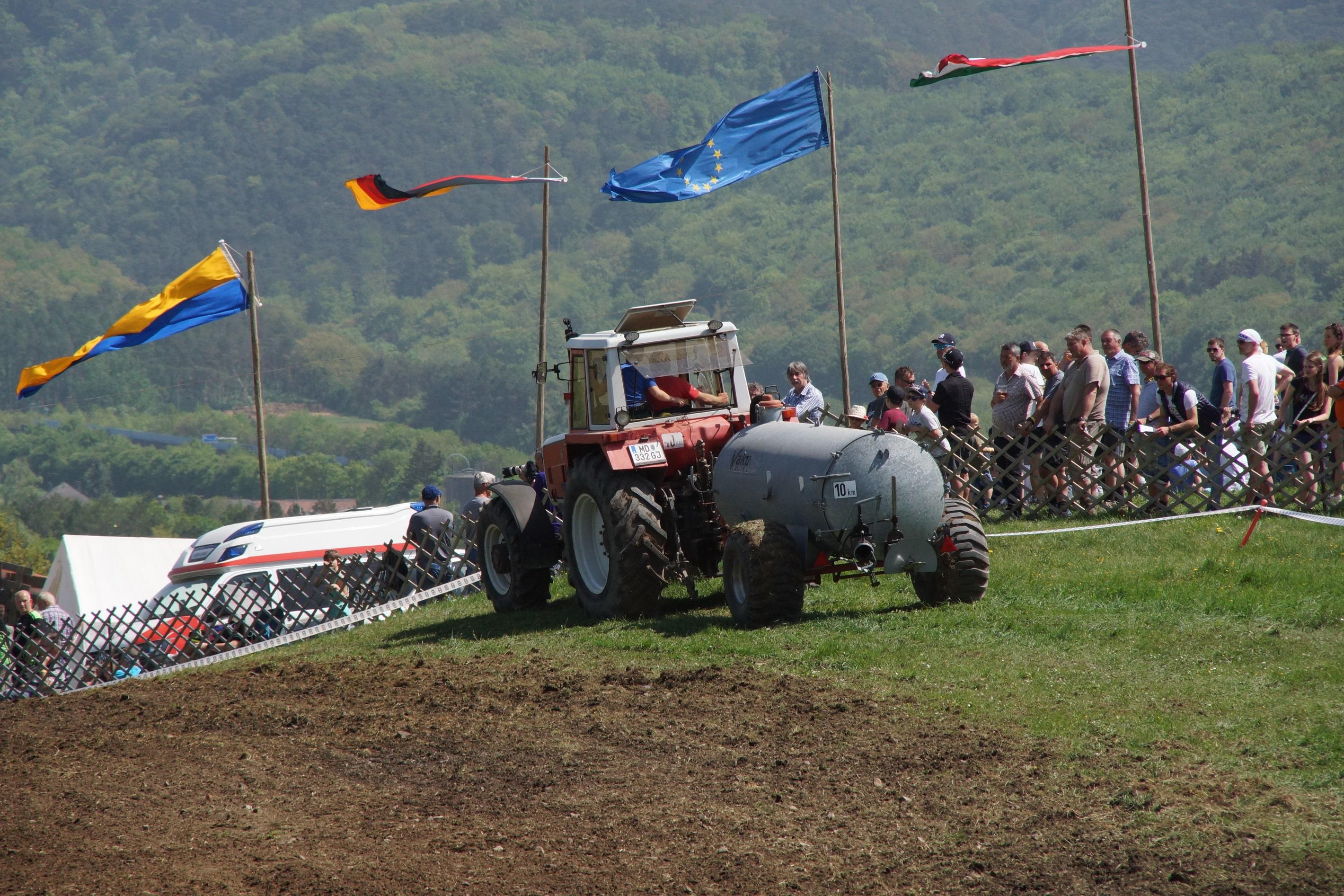 DSC1122_Moto Cross Sittendorf