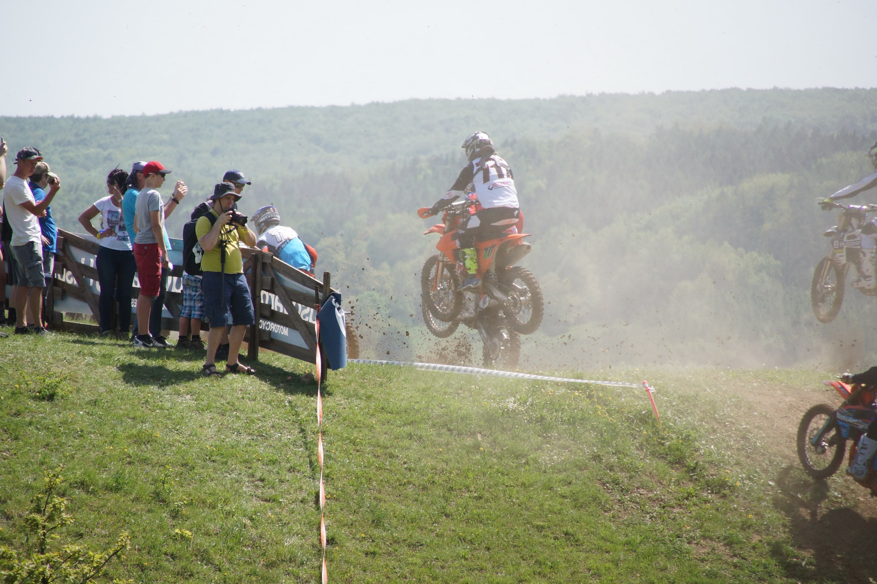 DSC1130_Moto Cross Sittendorf