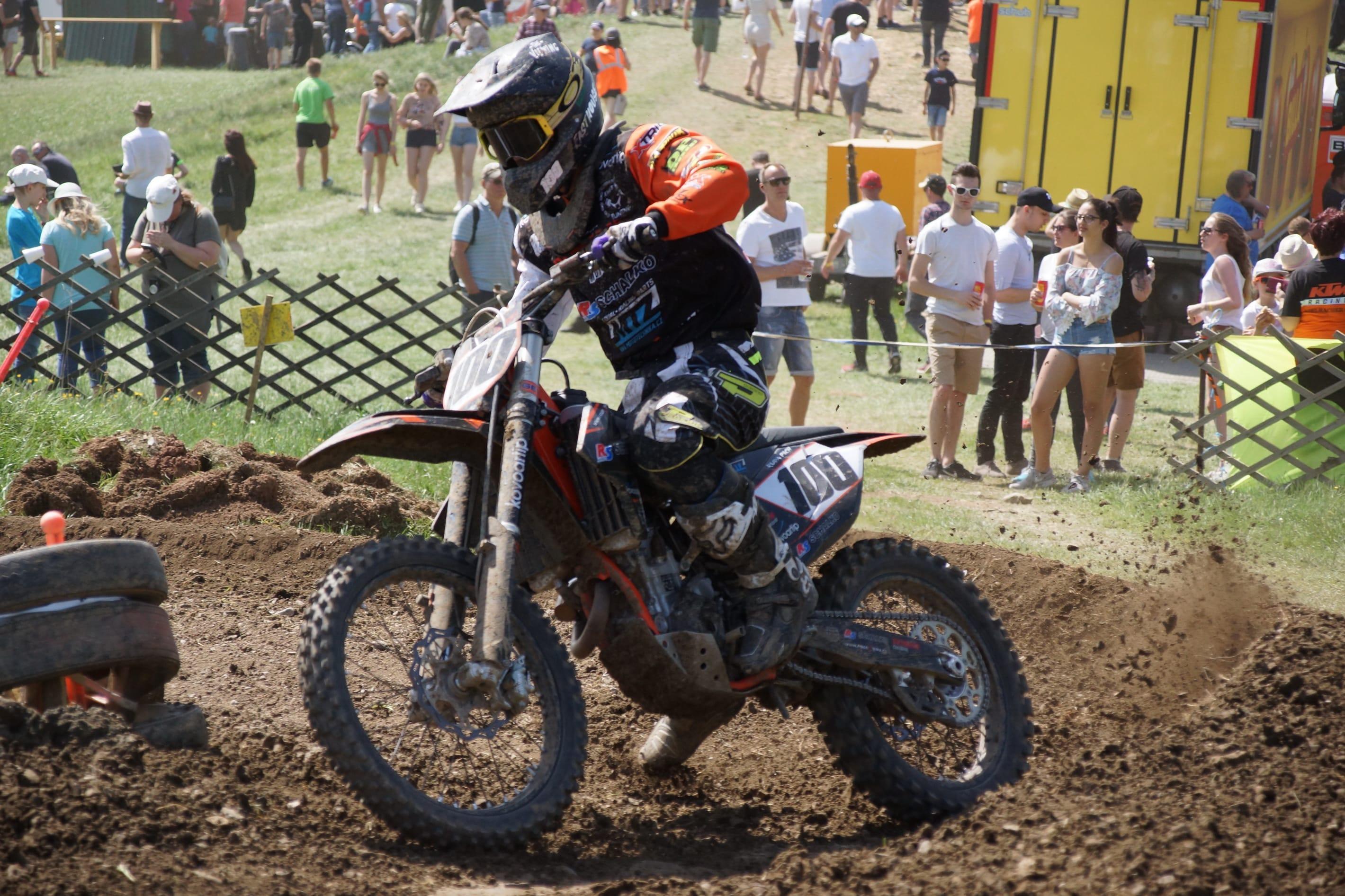 DSC1145_Moto Cross Sittendorf
