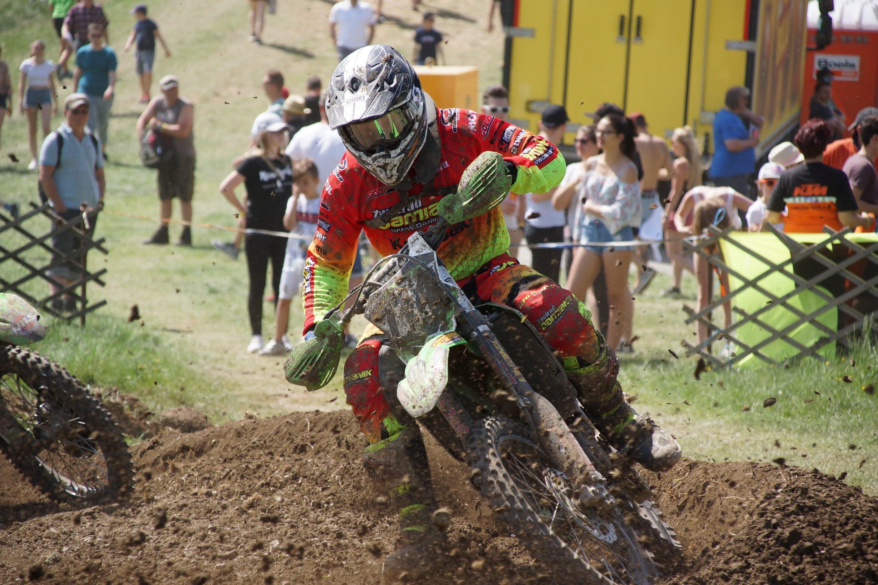 DSC1147_Moto Cross Sittendorf
