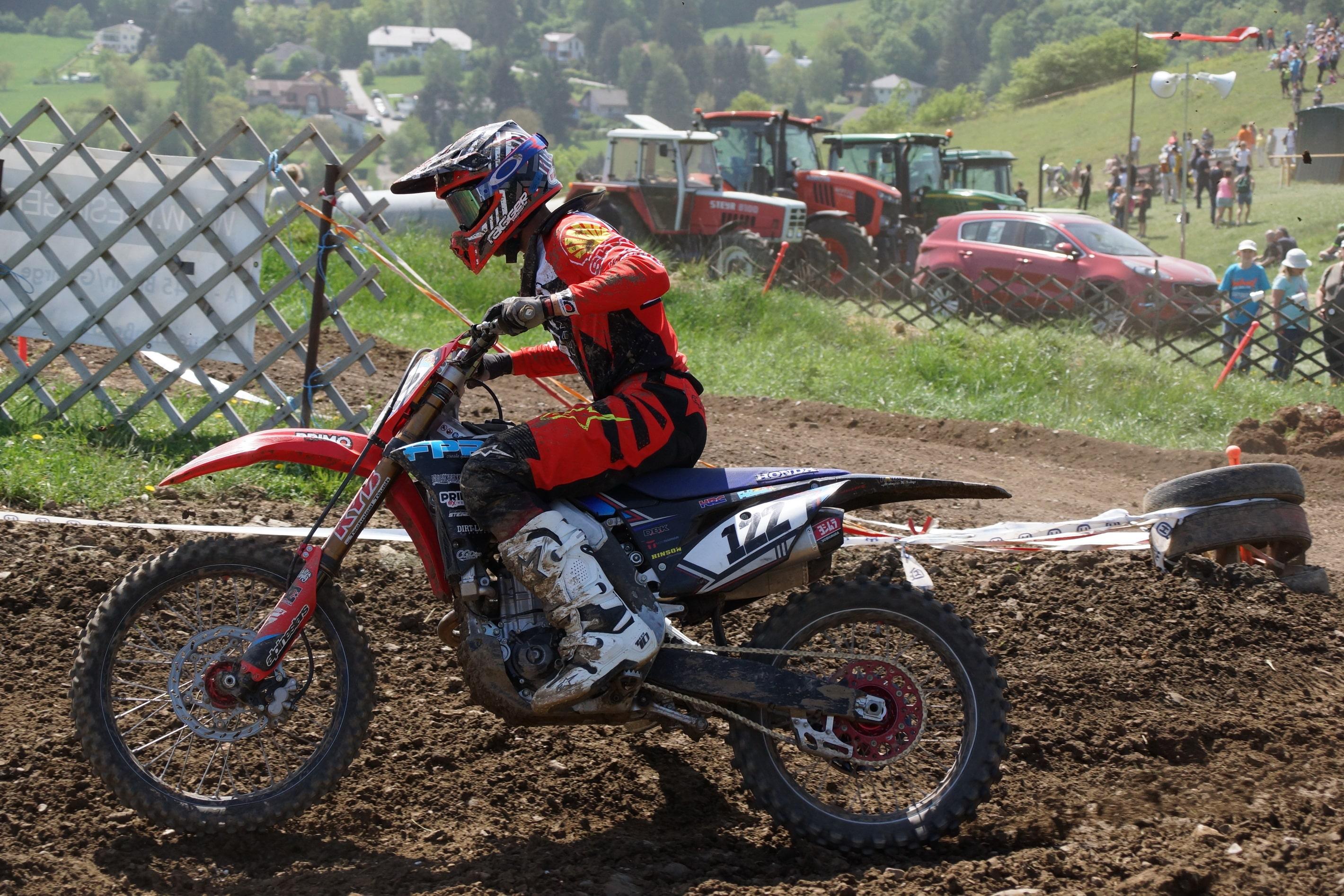 DSC1150_Moto Cross Sittendorf