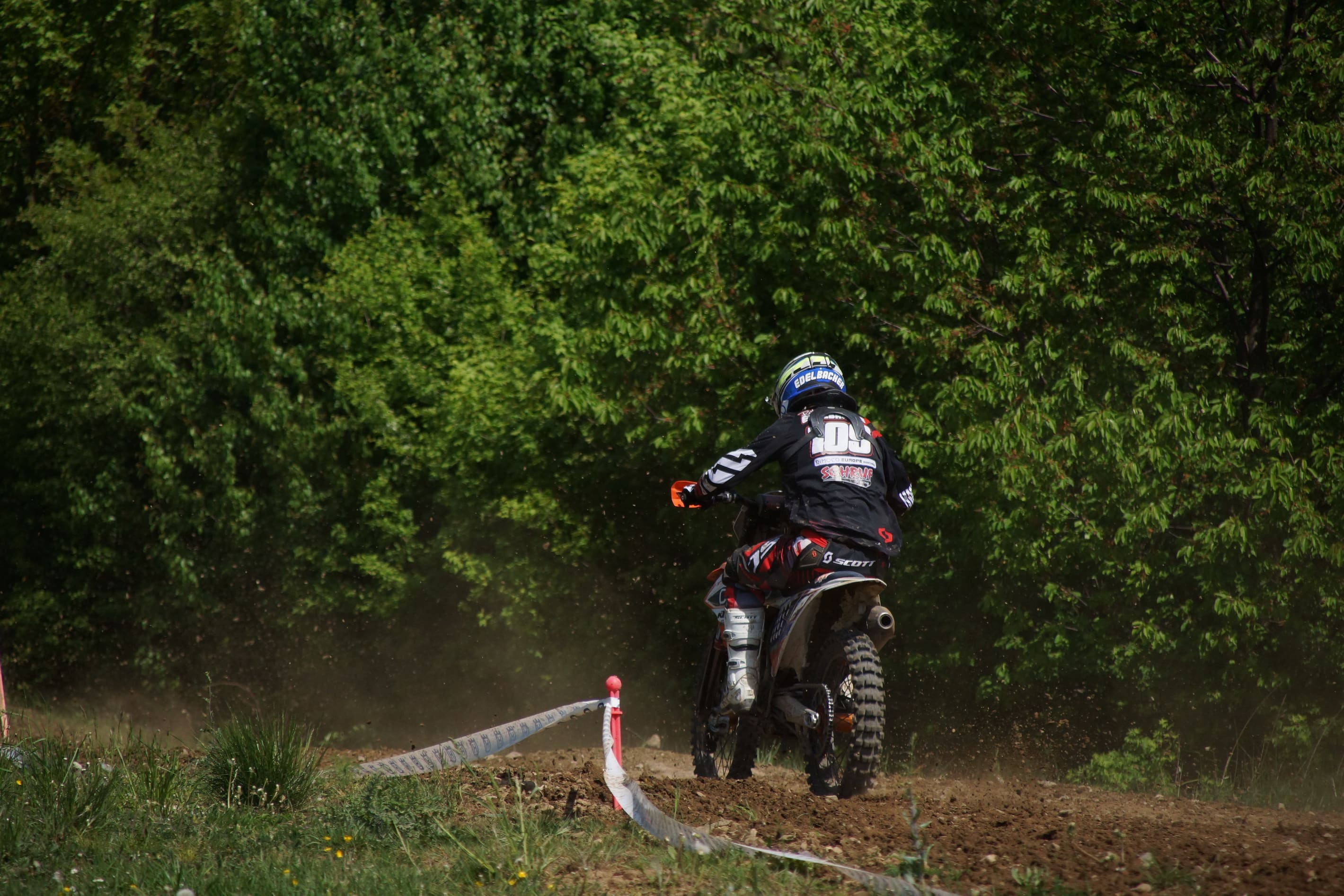 DSC1156_Moto Cross Sittendorf
