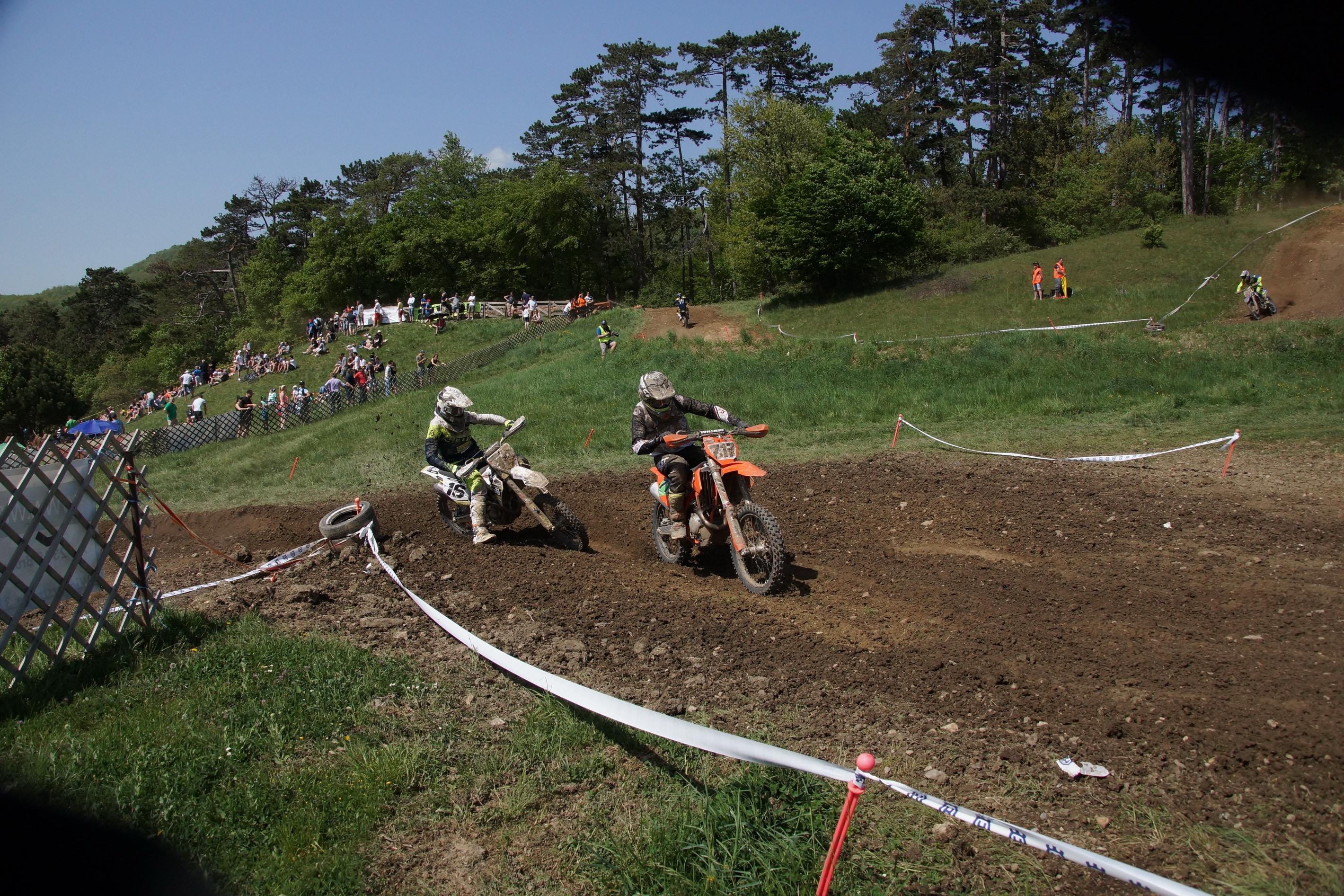DSC1157_Moto Cross Sittendorf