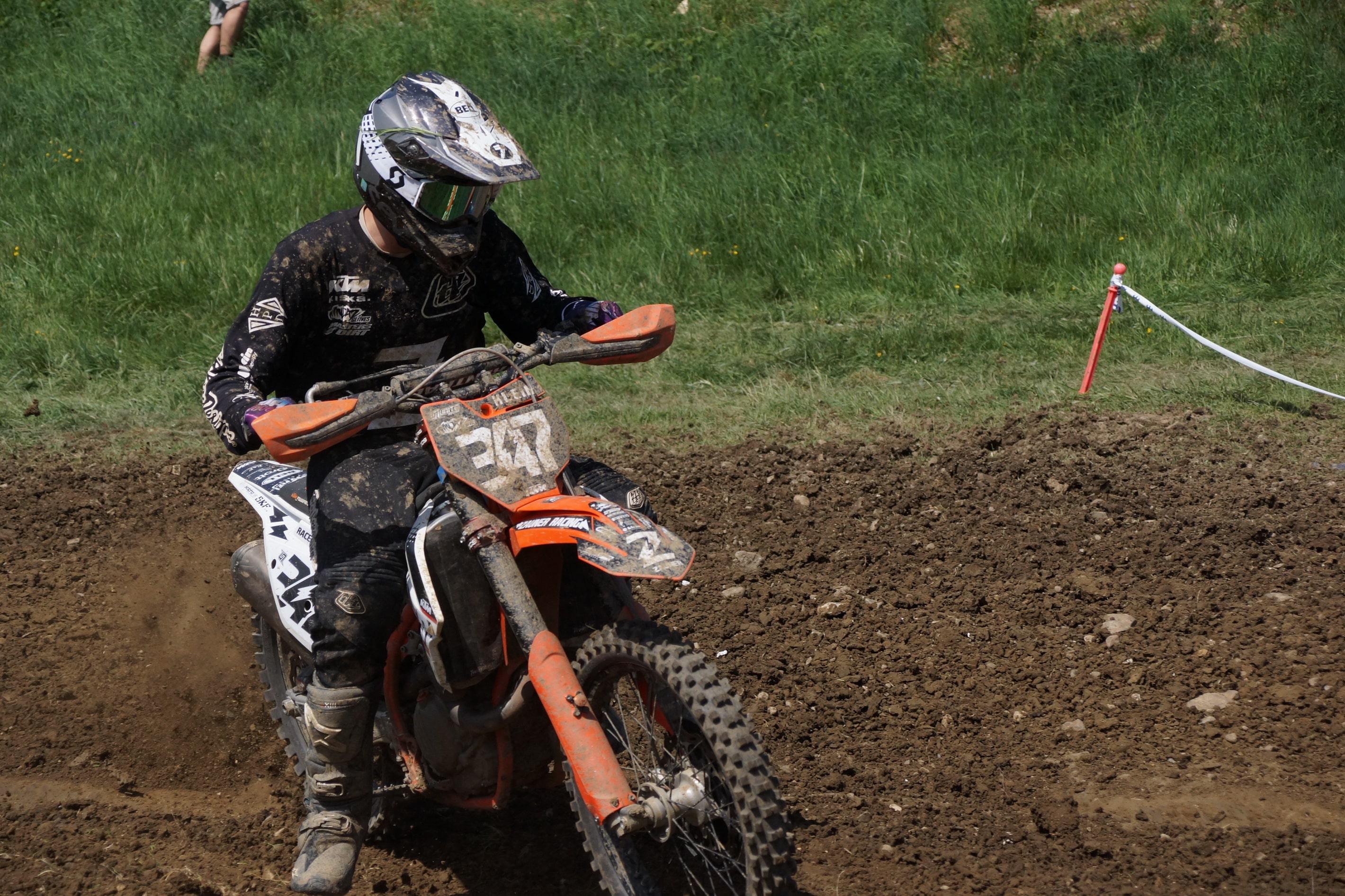 DSC1158_Moto Cross Sittendorf