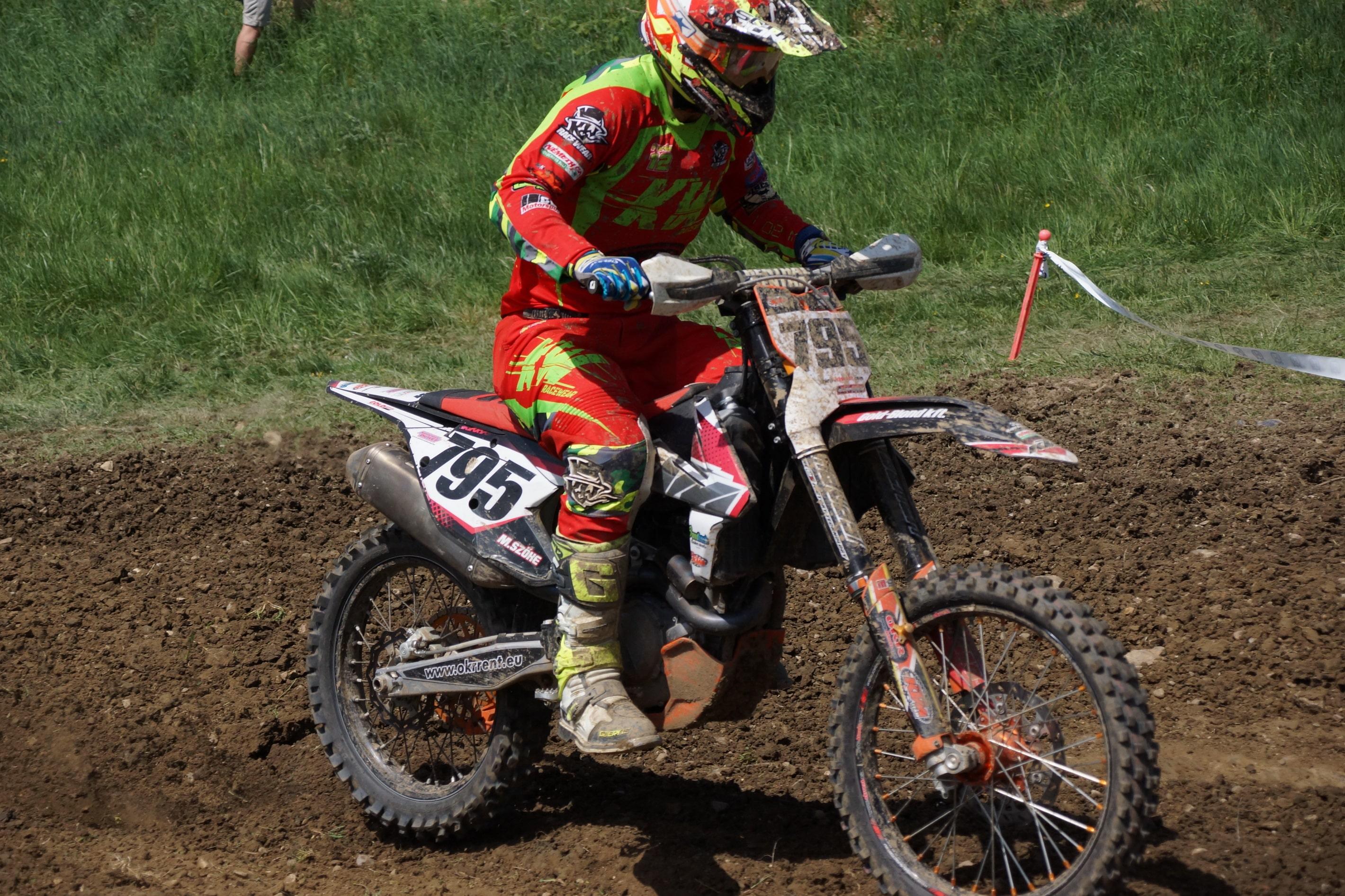 DSC1163_Moto Cross Sittendorf