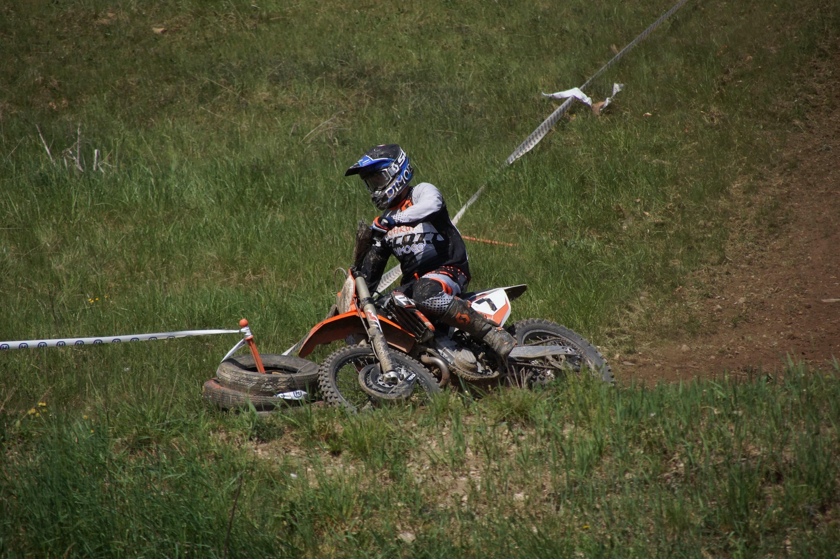 DSC1165_Moto Cross Sittendorf