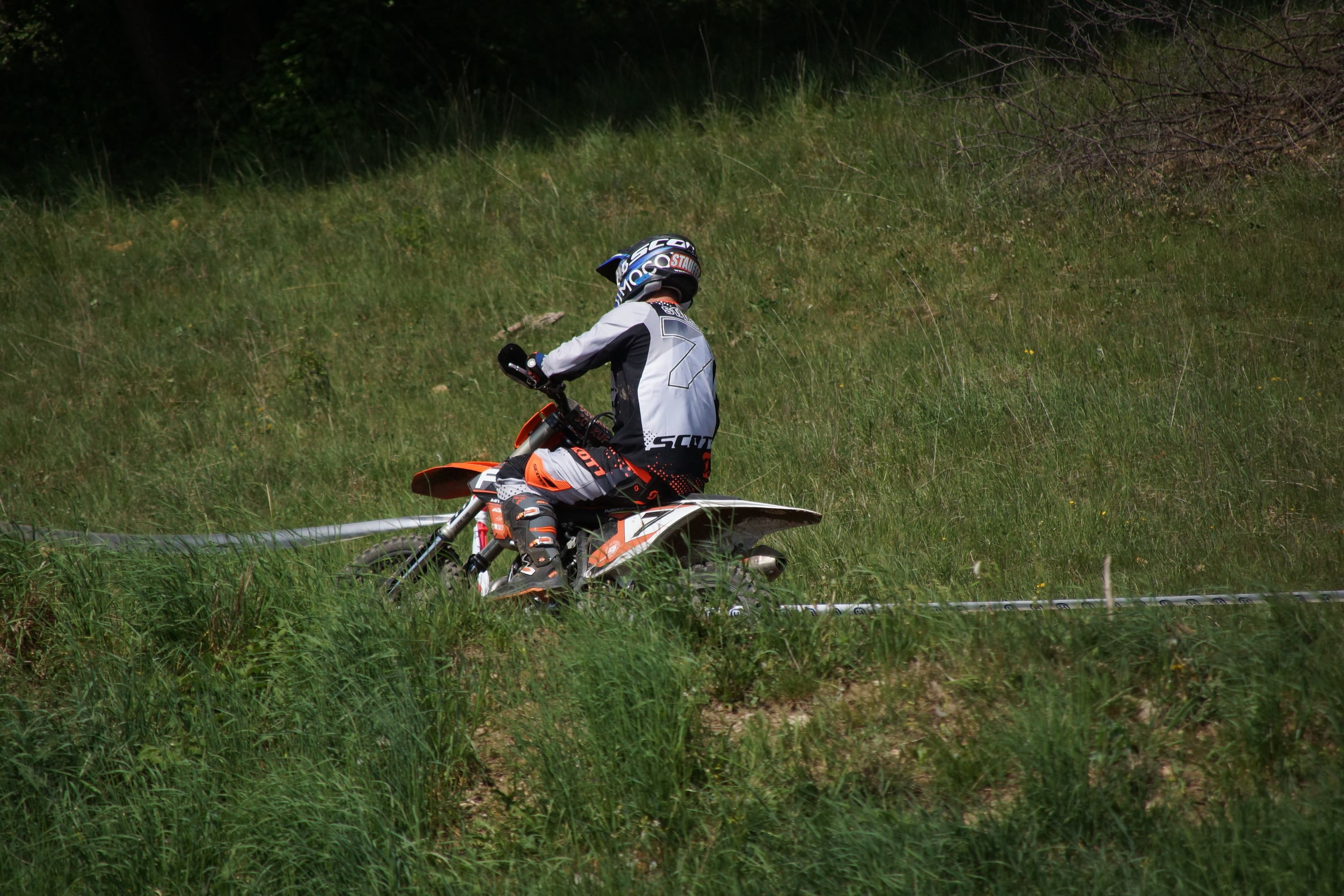 DSC1166_Moto Cross Sittendorf