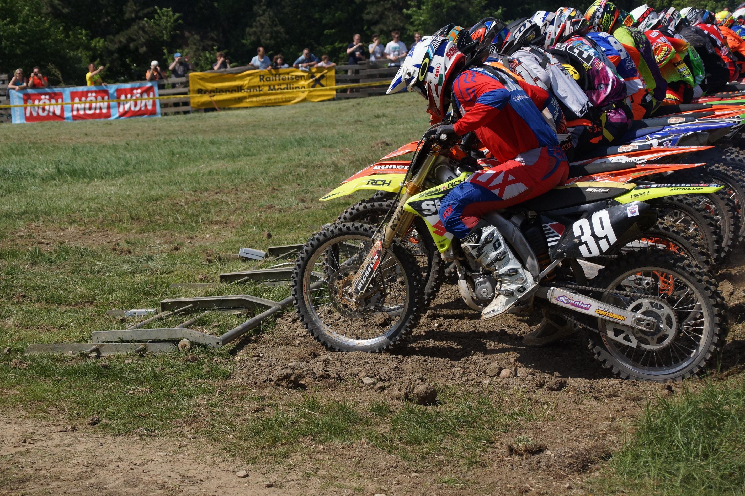 DSC1177_Moto Cross Sittendorf