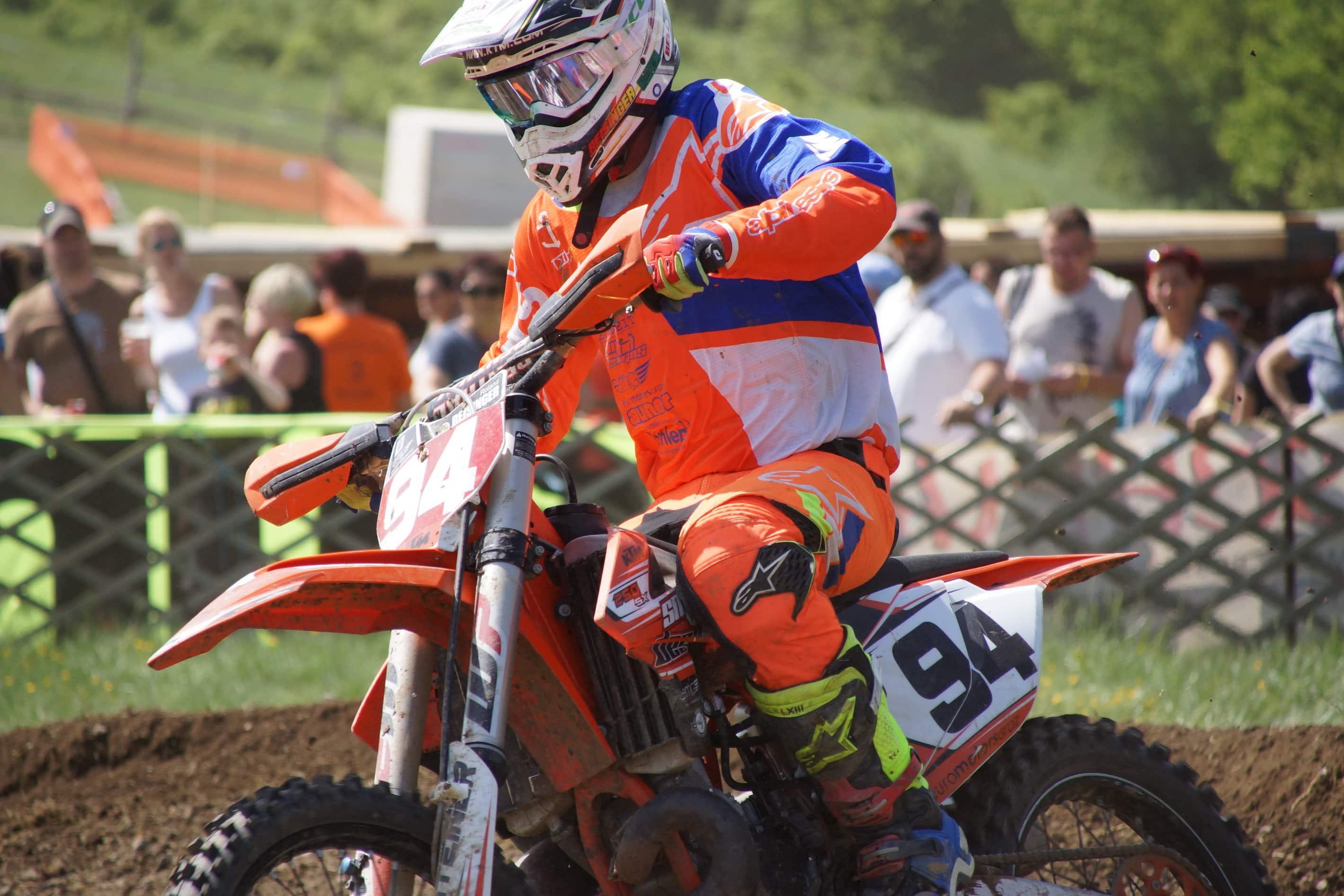 DSC1183_Moto Cross Sittendorf