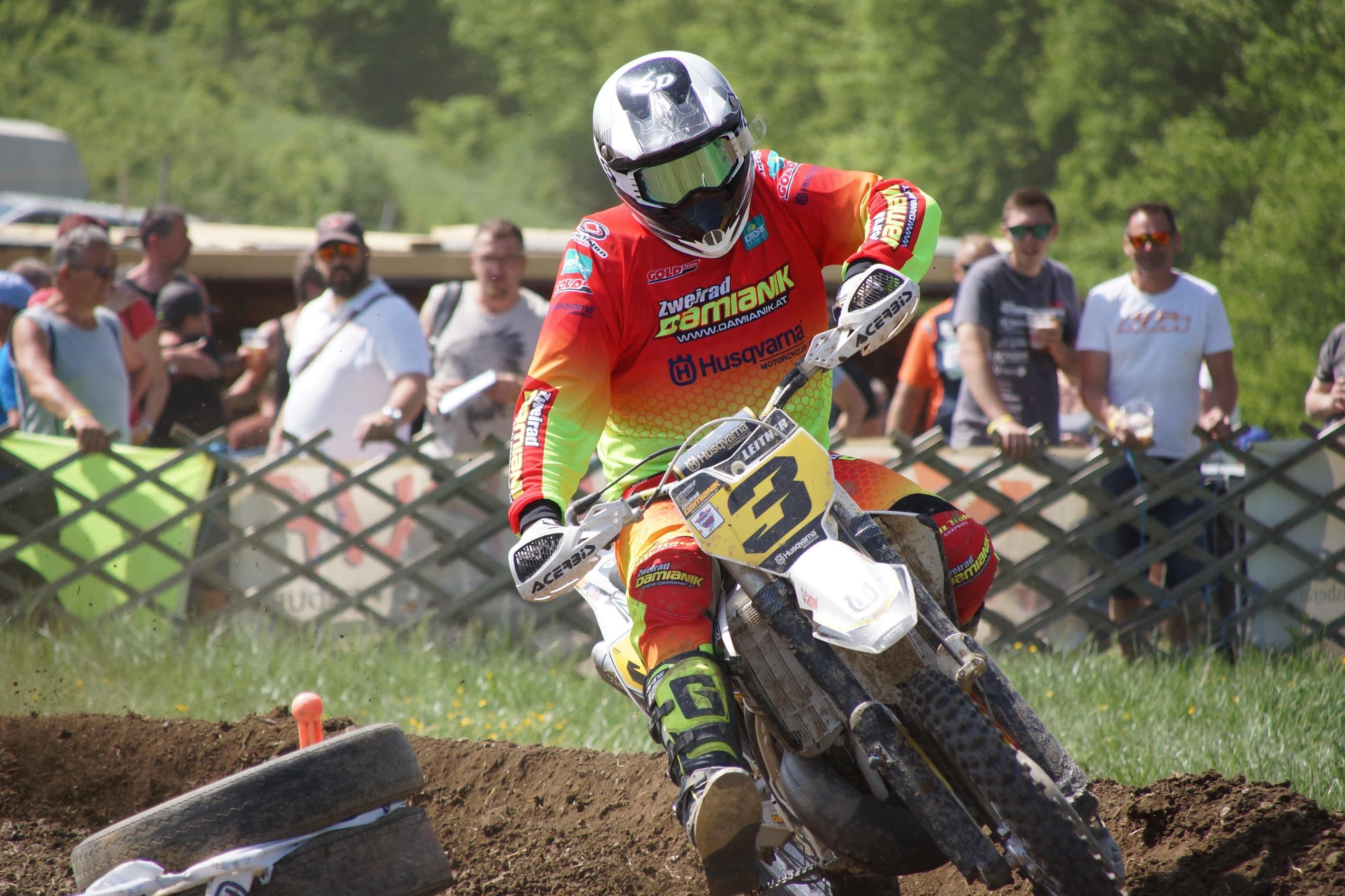 DSC1184_Moto Cross Sittendorf