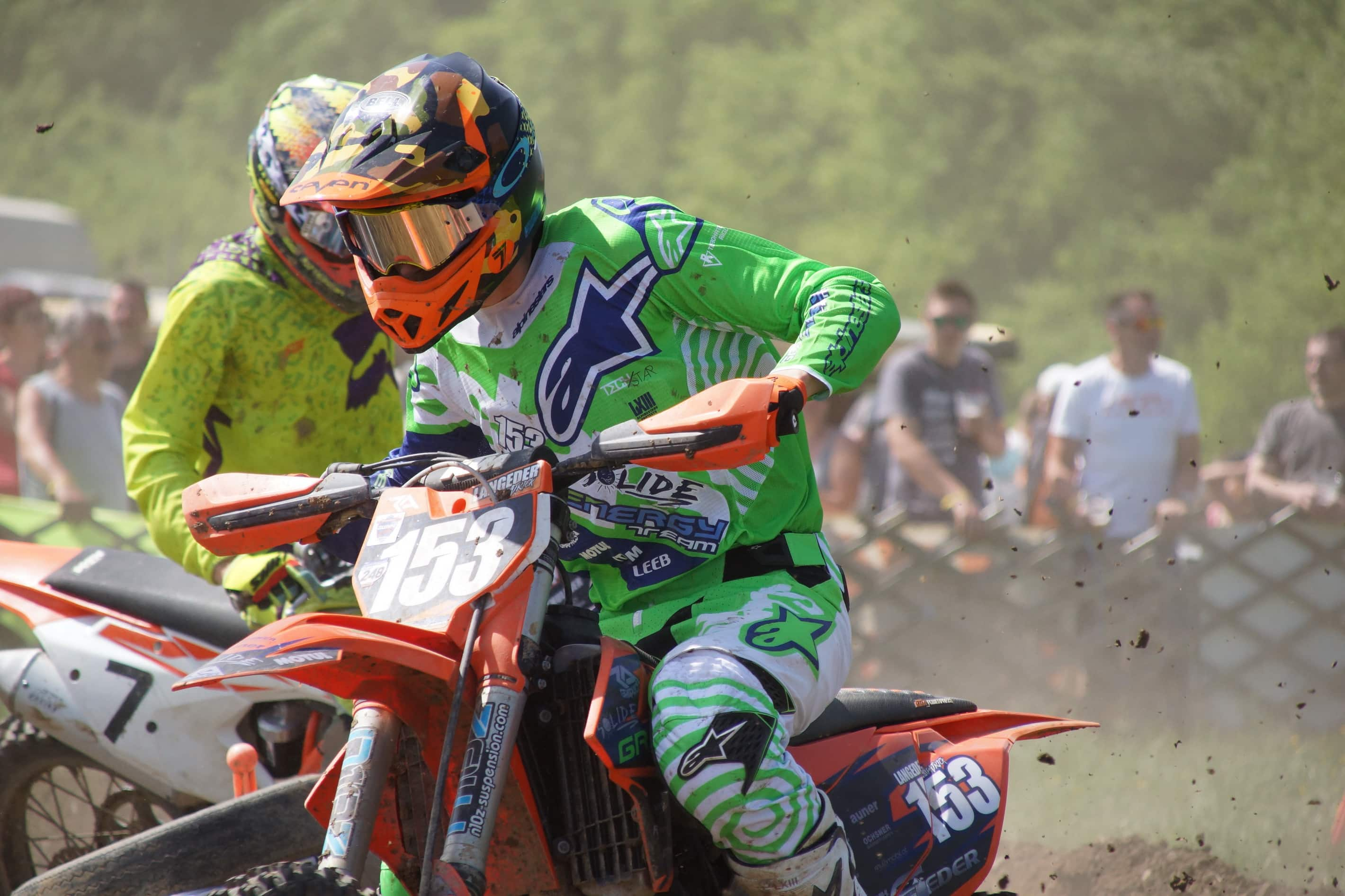 DSC1186_Moto Cross Sittendorf