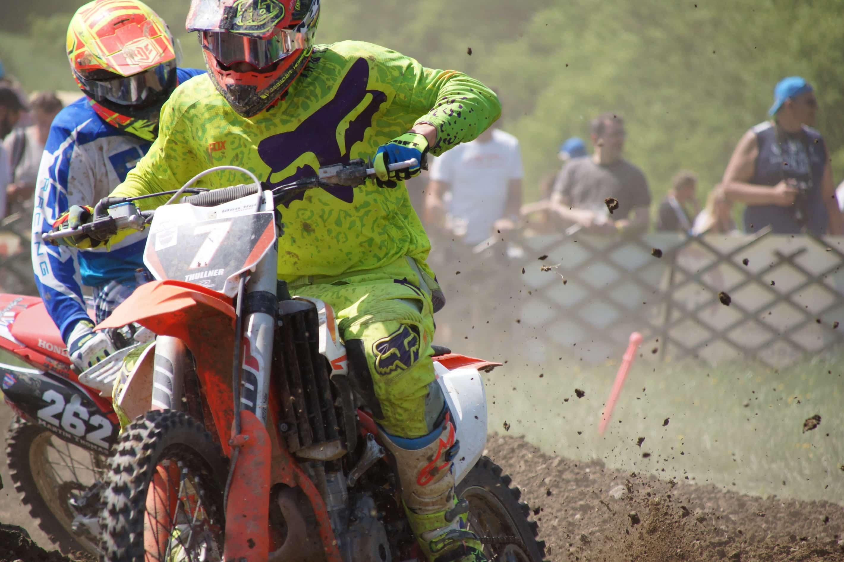 DSC1187_Moto Cross Sittendorf