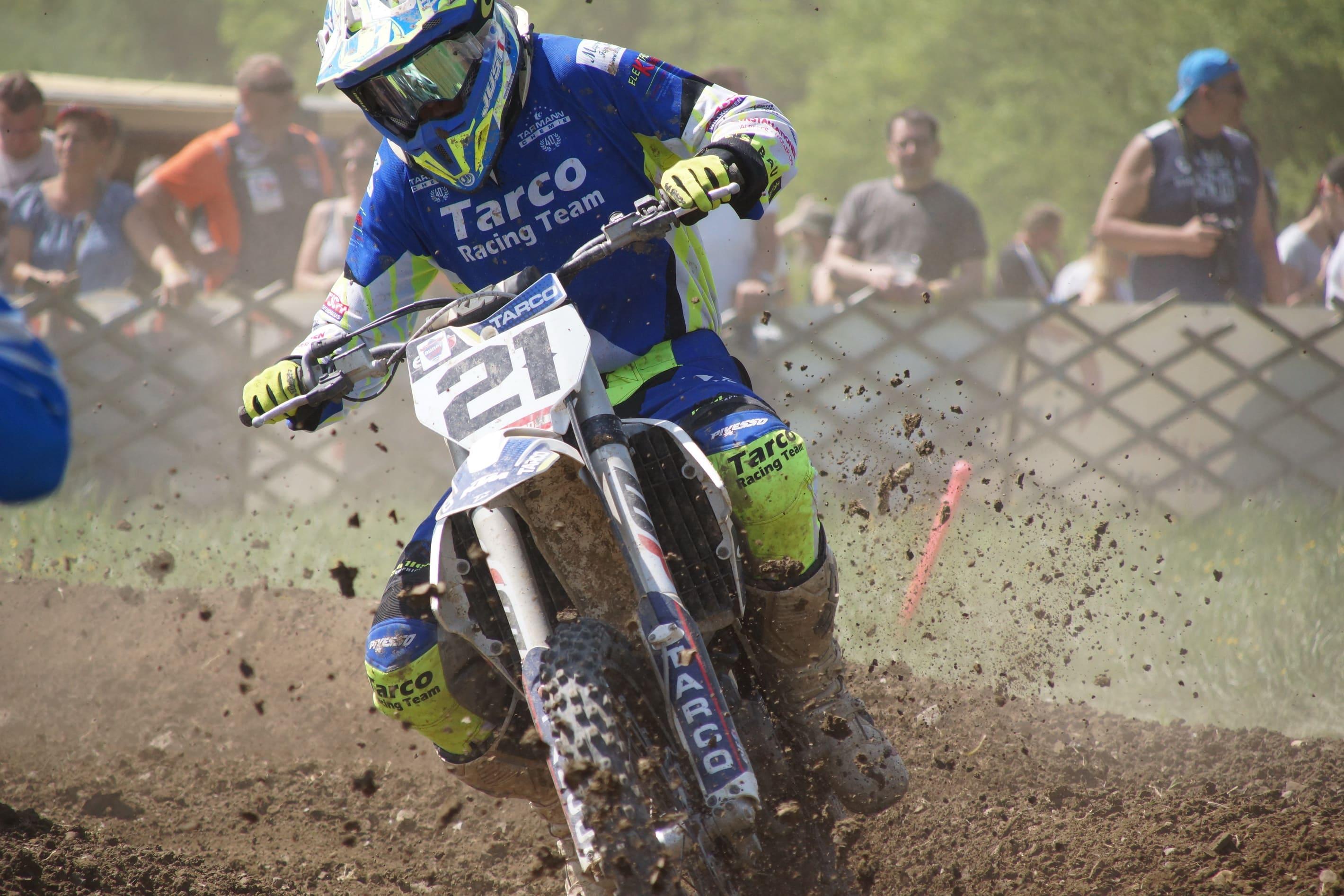 DSC1189_Moto Cross Sittendorf