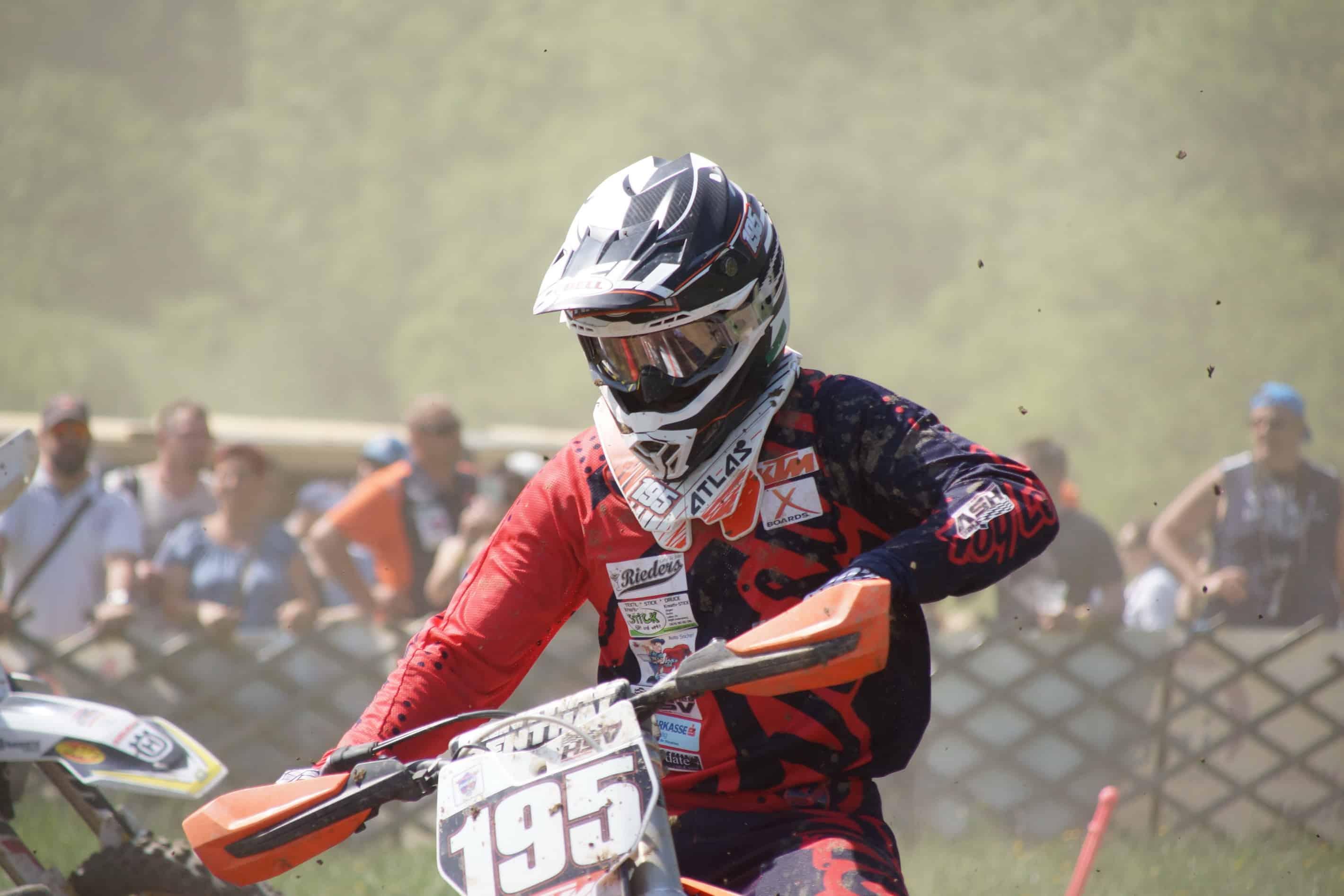 DSC1192_Moto Cross Sittendorf