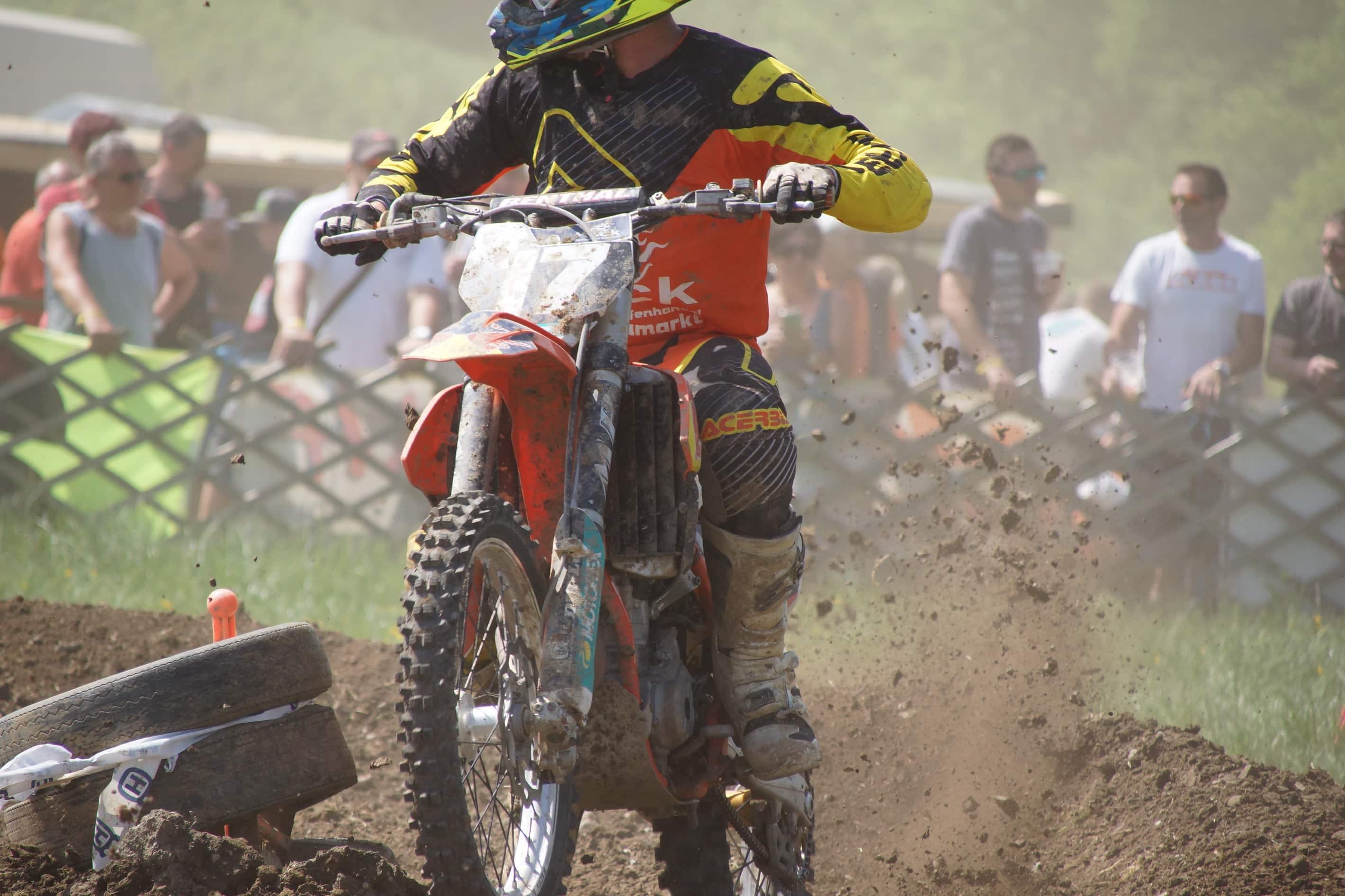 DSC1193_Moto Cross Sittendorf