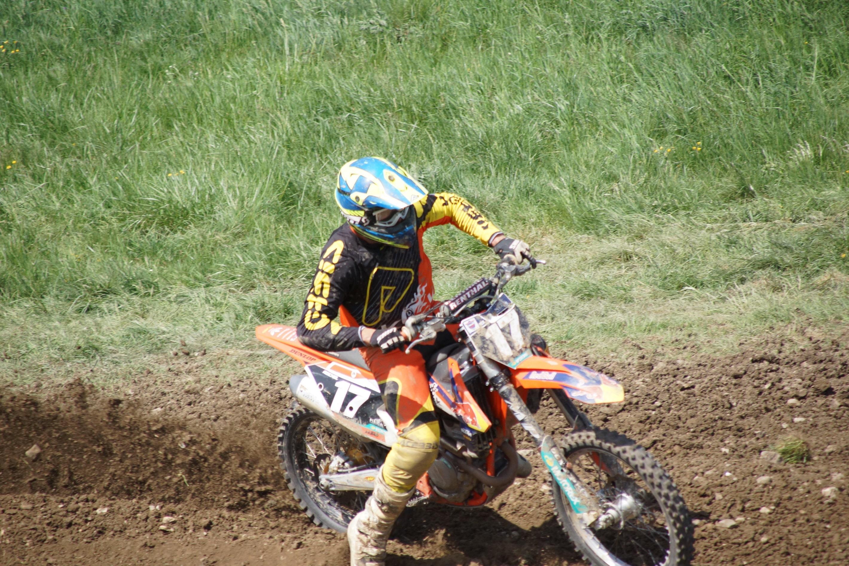 DSC1198_Moto Cross Sittendorf