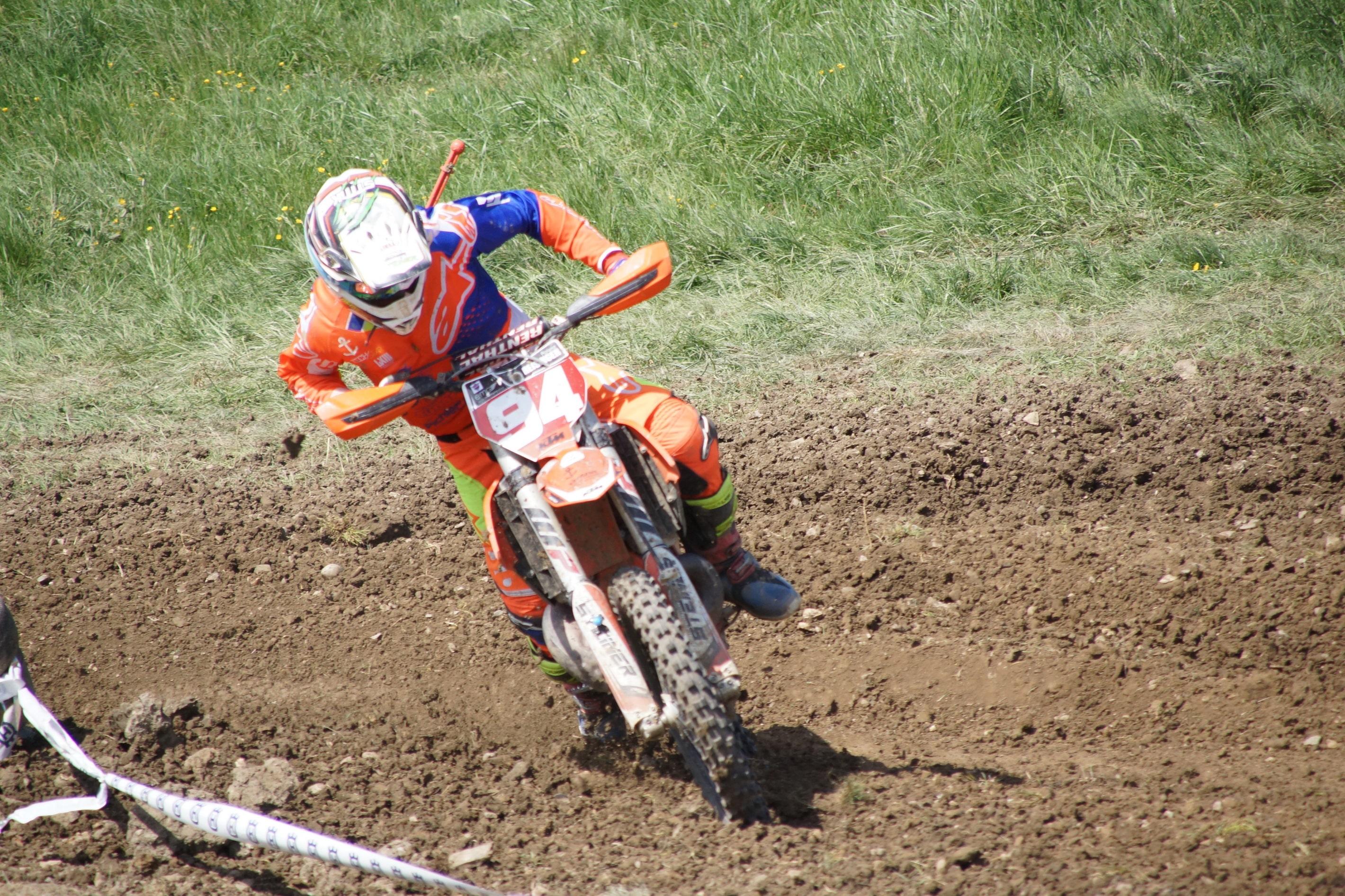 DSC1199_Moto Cross Sittendorf