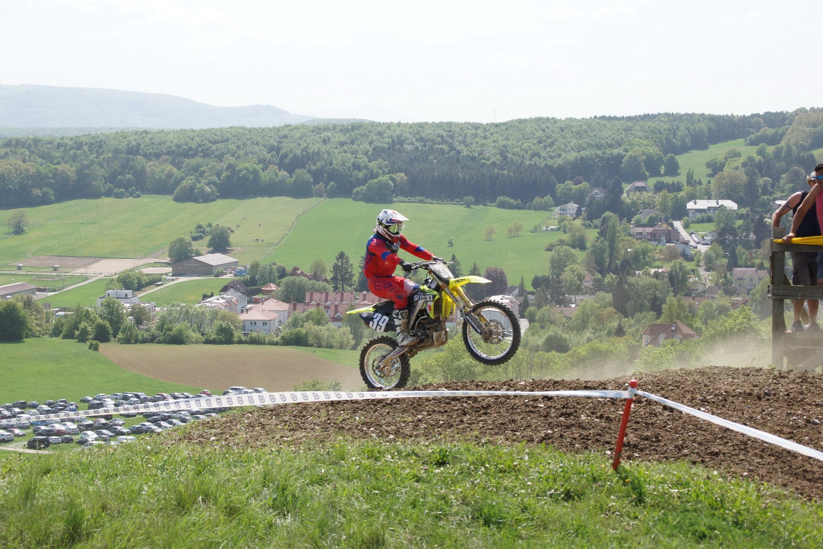DSC1202_Moto Cross Sittendorf