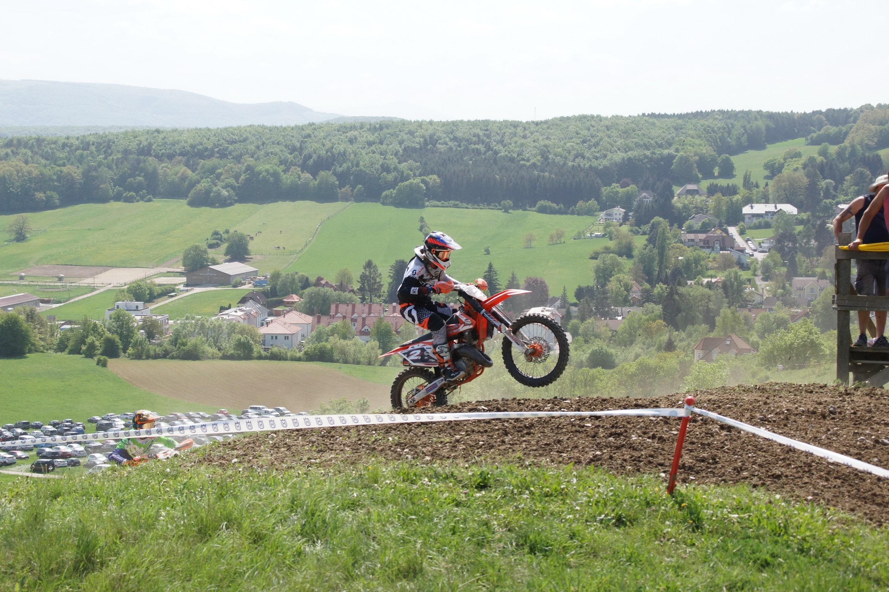 DSC1204_Moto Cross Sittendorf