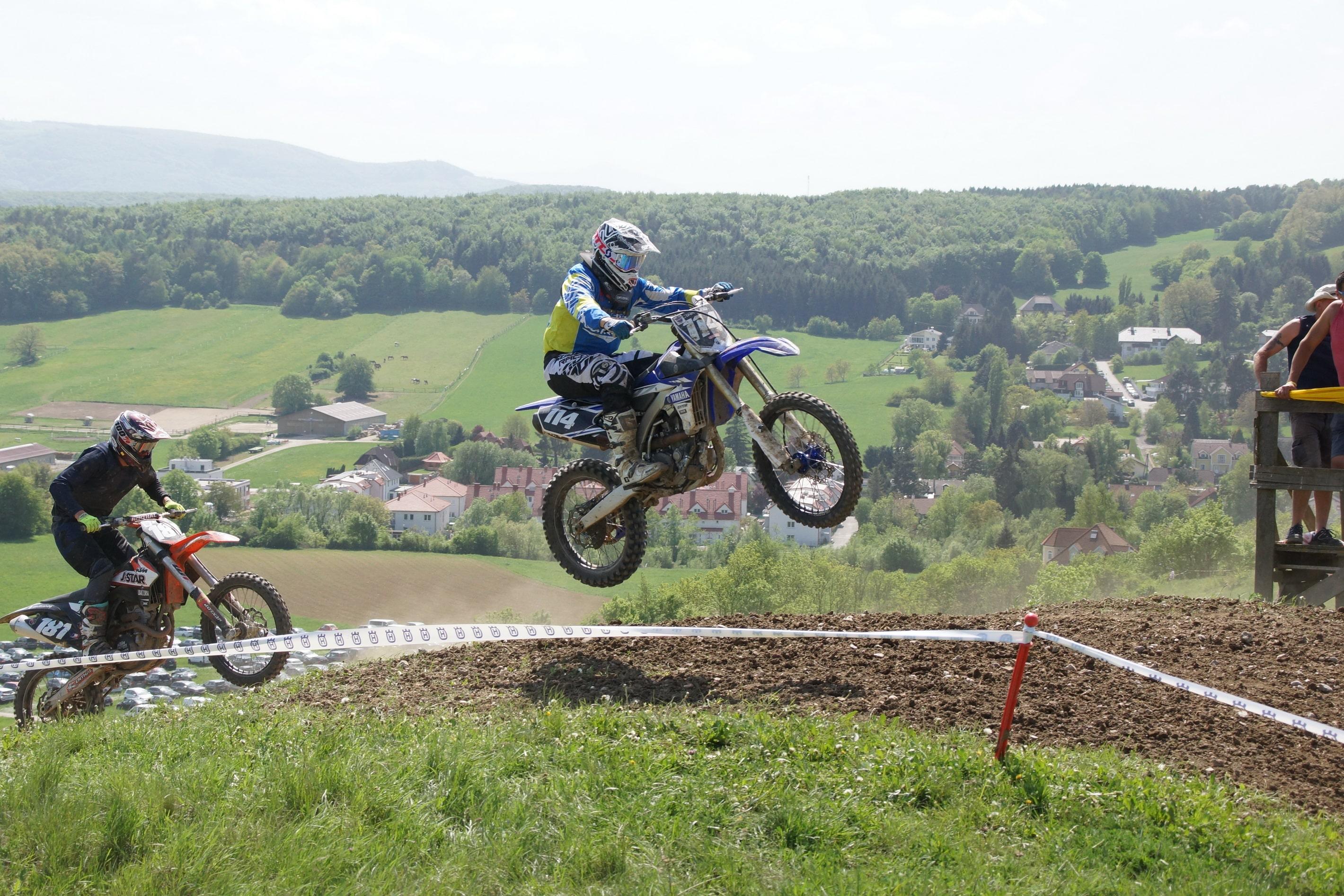 DSC1207_Moto Cross Sittendorf