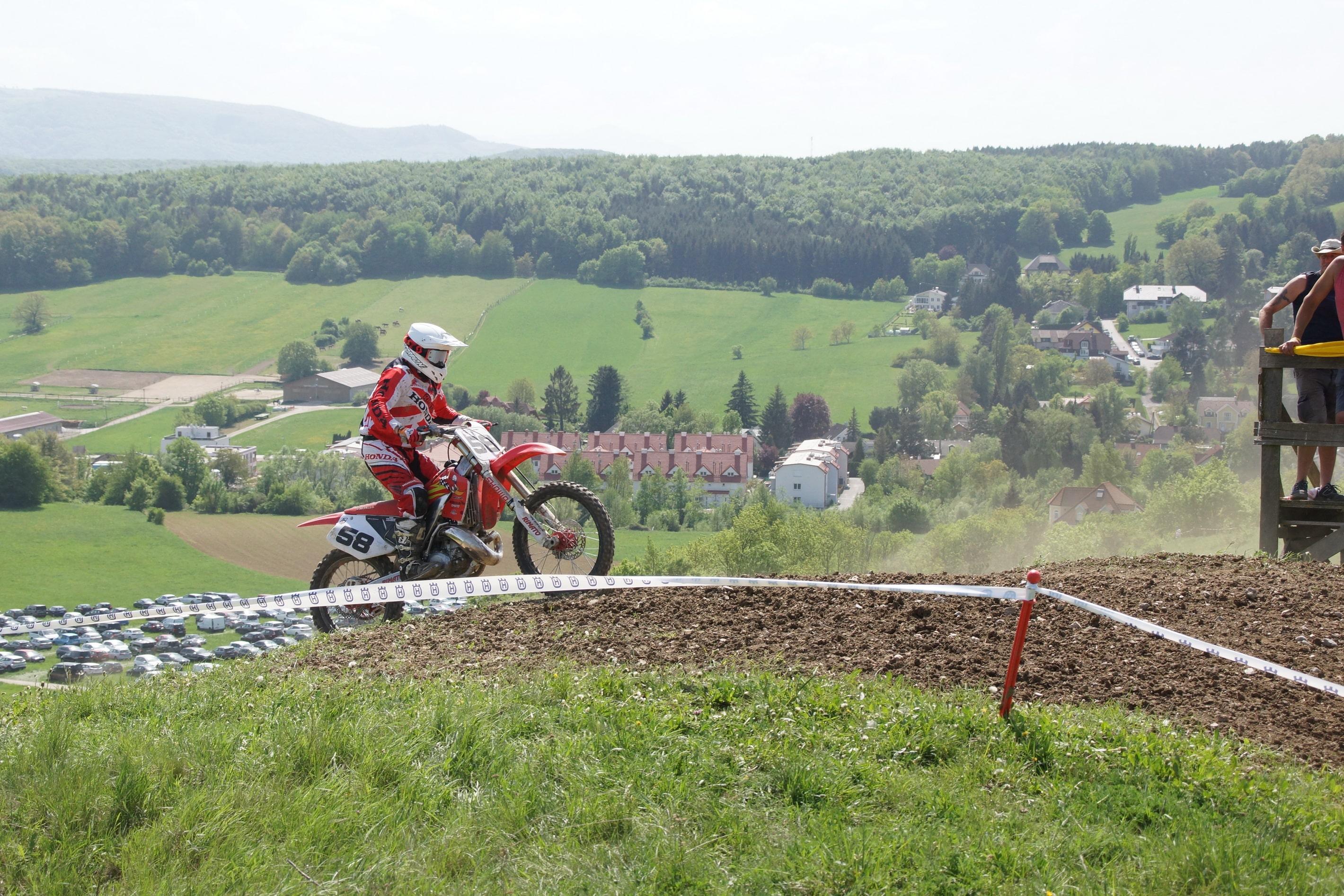 DSC1208_Moto Cross Sittendorf