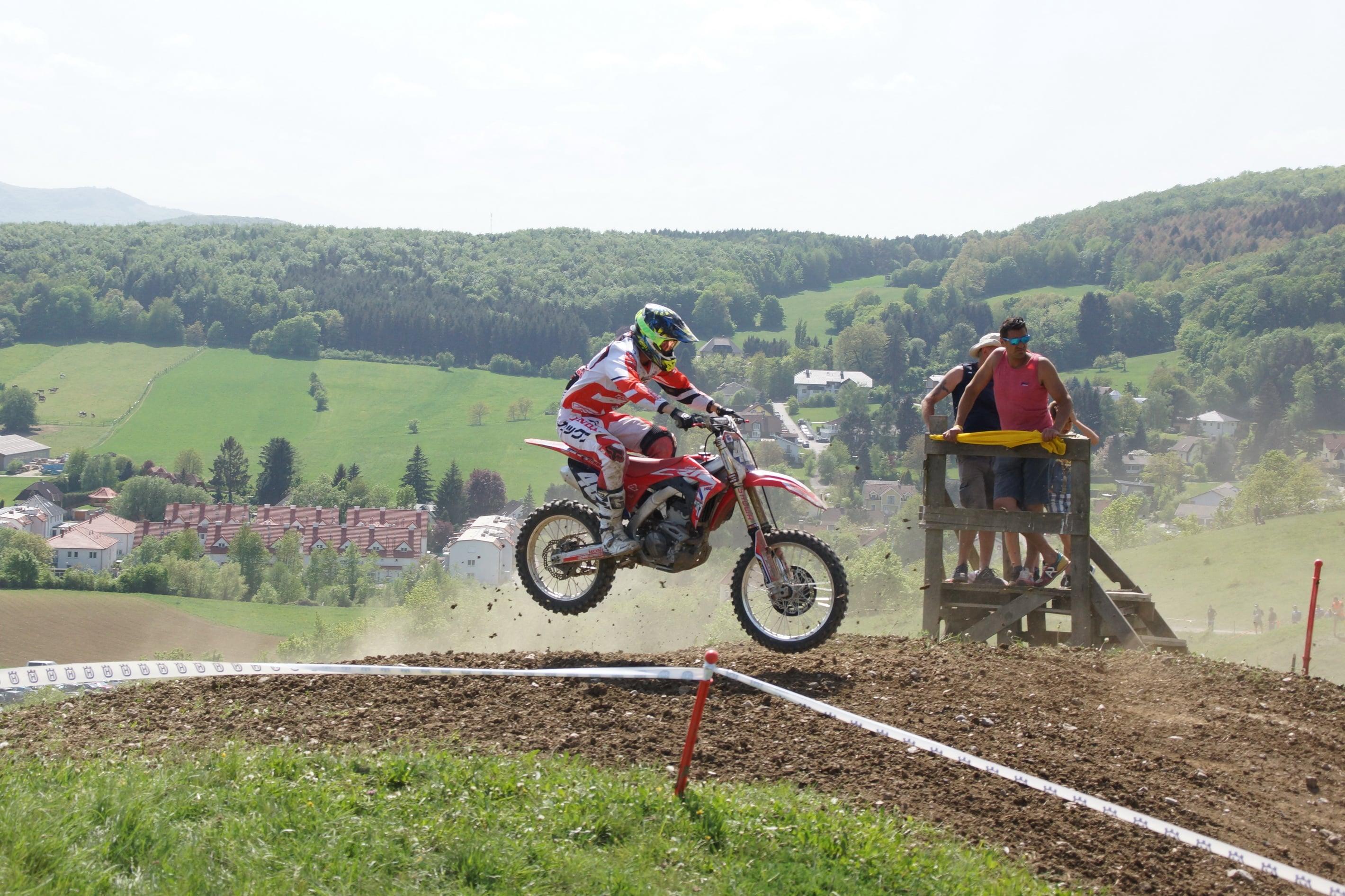 DSC1209_Moto Cross Sittendorf