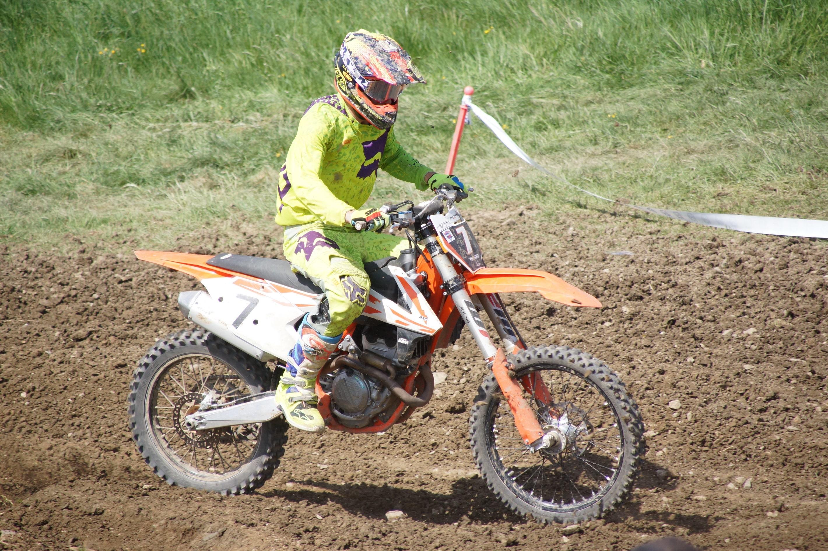 DSC1211_Moto Cross Sittendorf