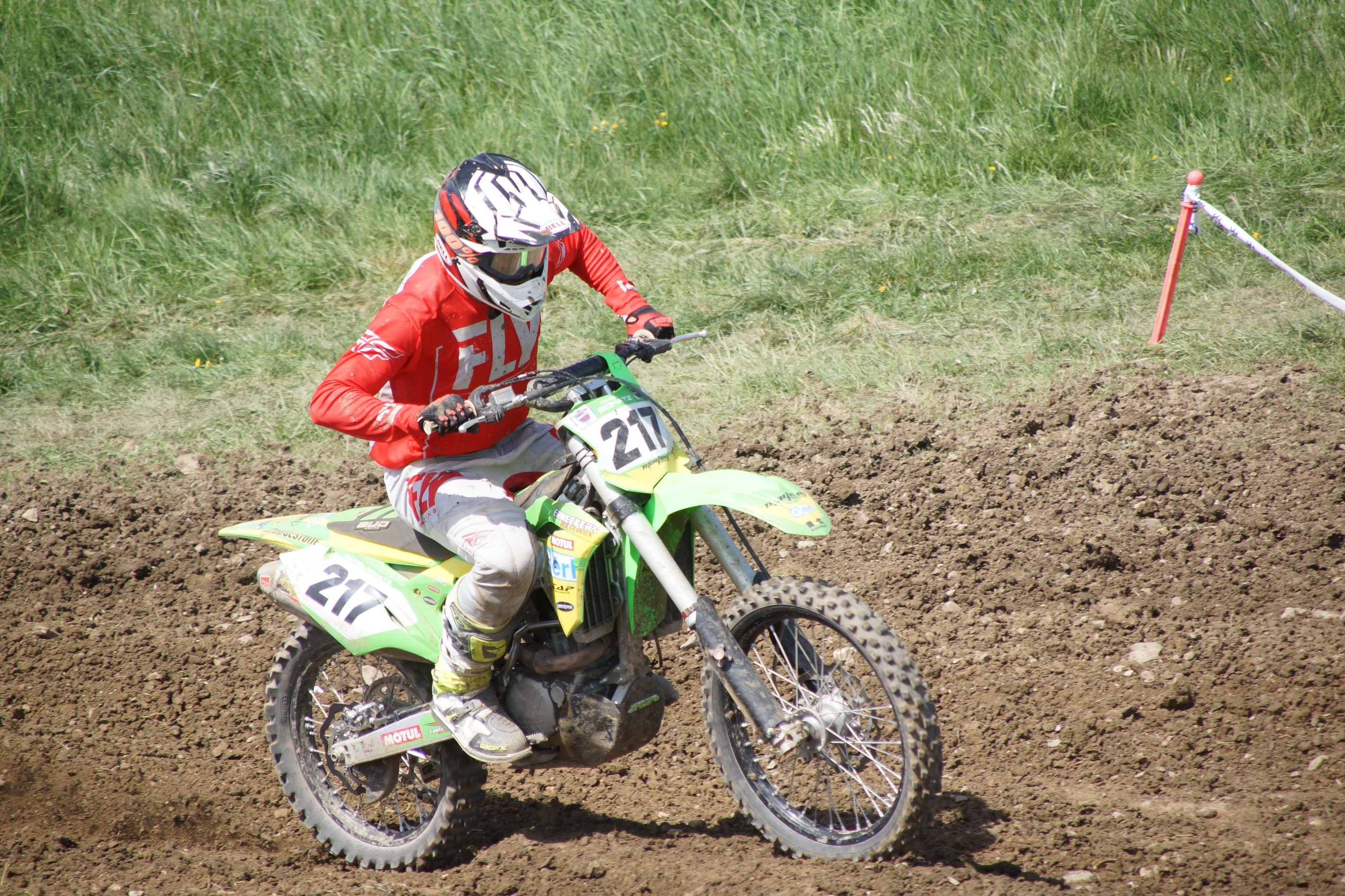 DSC1212_Moto Cross Sittendorf
