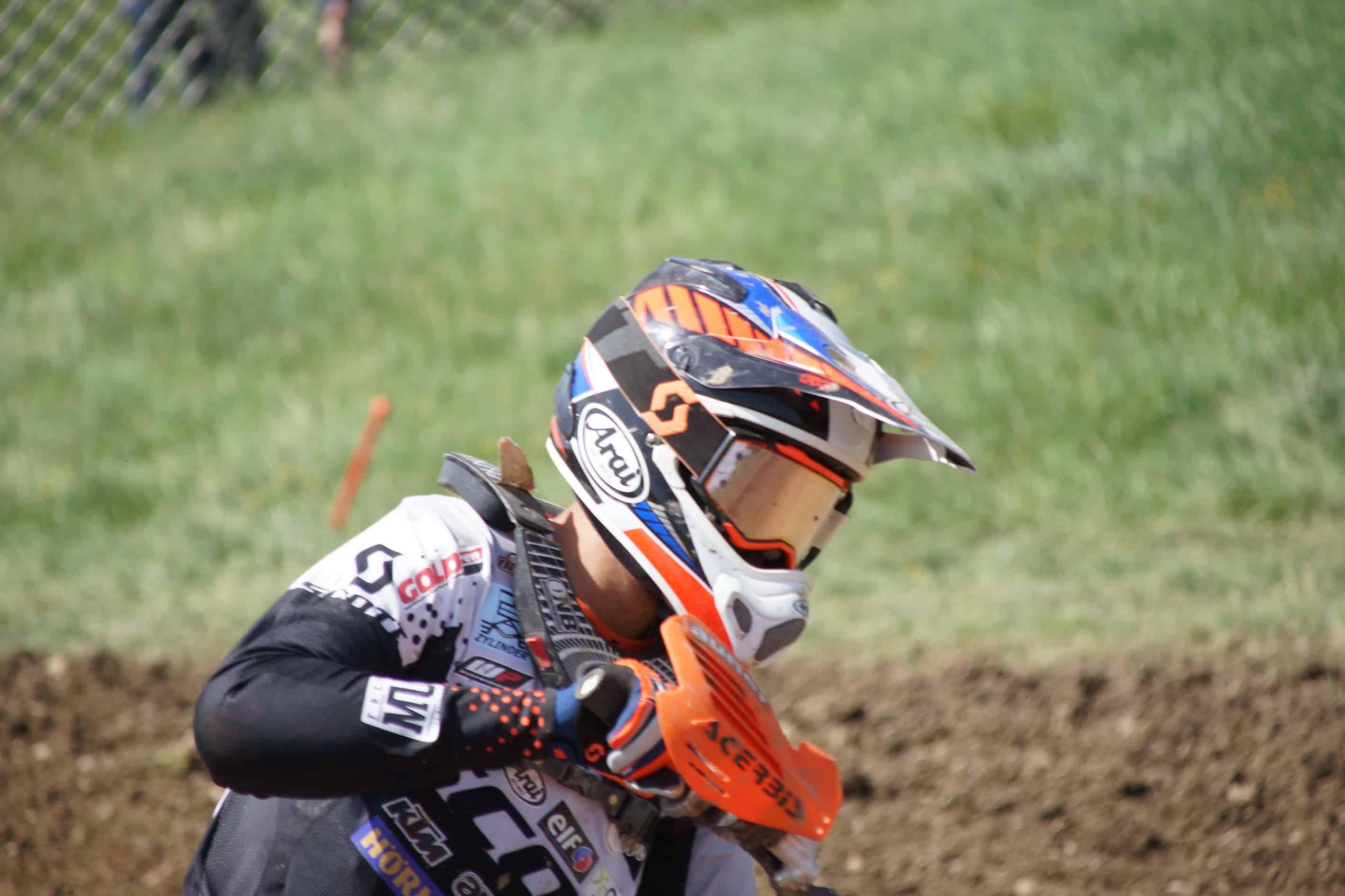 DSC1217_Moto Cross Sittendorf