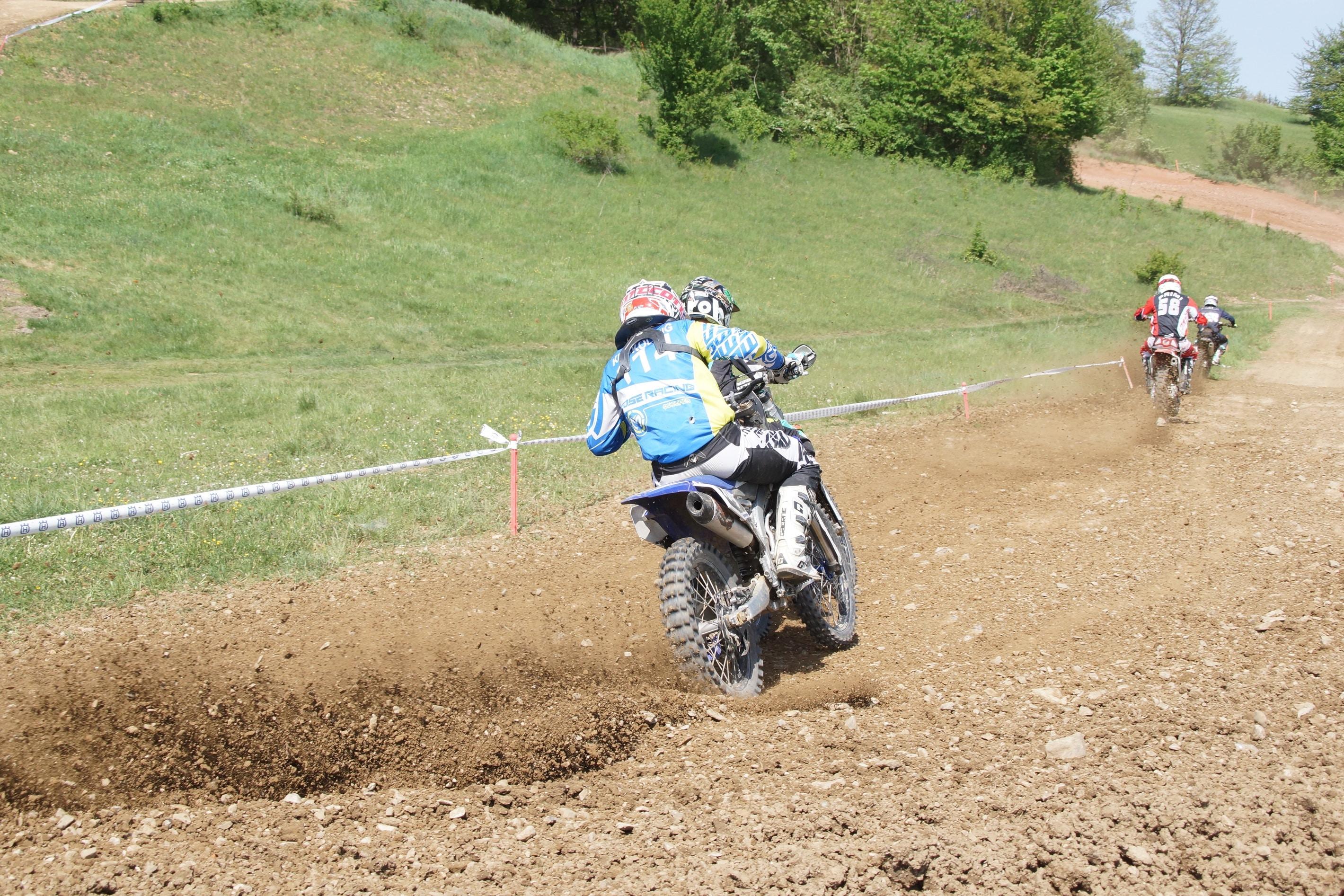 DSC1219_Moto Cross Sittendorf