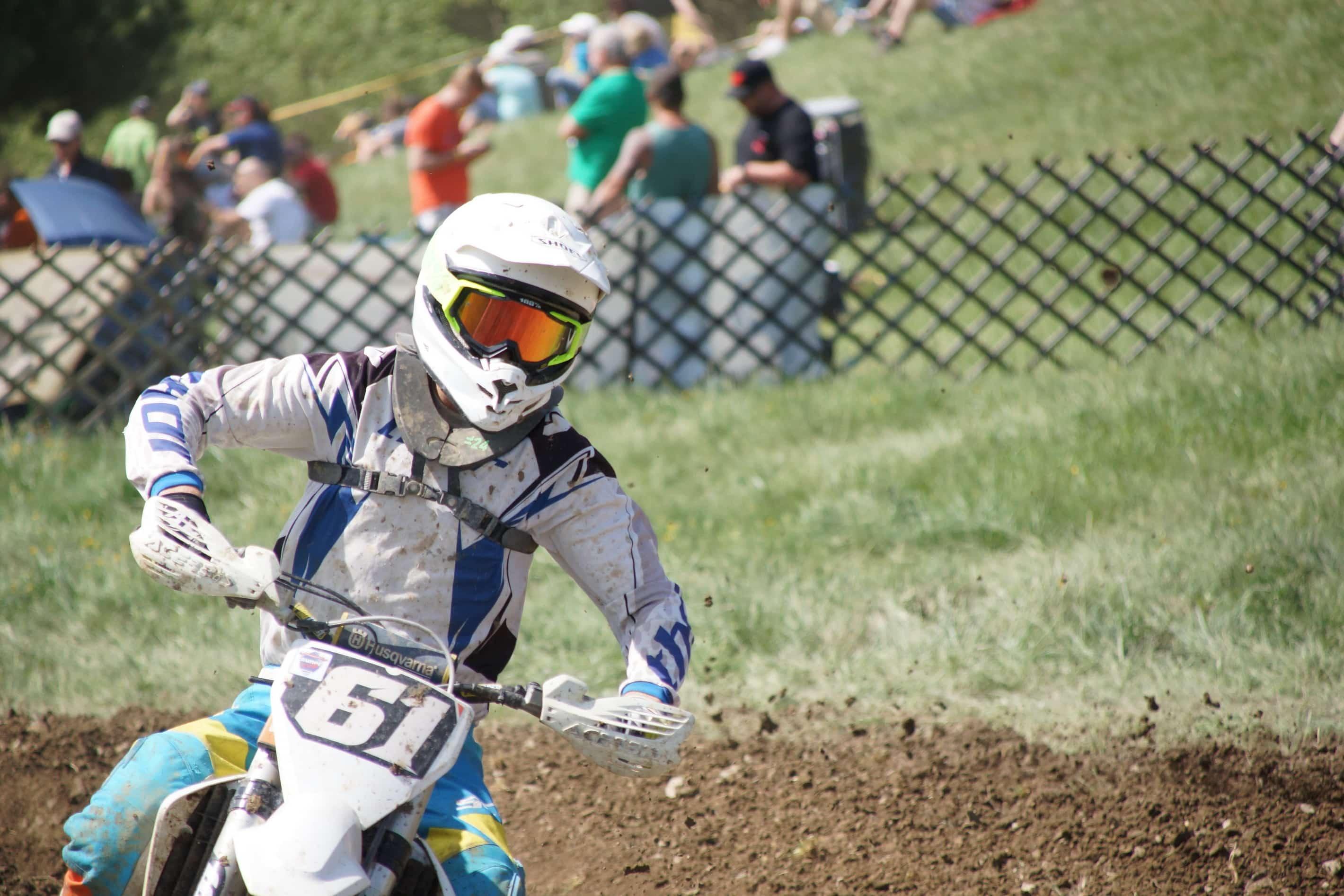 DSC1223_Moto Cross Sittendorf