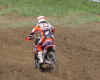 DSC 025_Moto Cross Sittendorf Teil1 am 29.04.2018