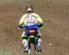 DSC 027_Moto Cross Sittendorf Teil1 am 29.04.2018