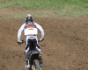 DSC 028_Moto Cross Sittendorf Teil1 am 29.04.2018