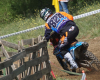 DSC 031_Moto Cross Sittendorf Teil1 am 29.04.2018