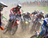DSC 049_Moto Cross Sittendorf Teil1 am 29.04.2018