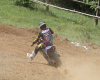 DSC 062_Moto Cross Sittendorf Teil1 am 29.04.2018