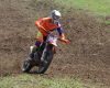 DSC 063_Moto Cross Sittendorf Teil1 am 29.04.2018
